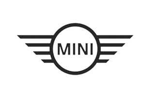 MINI Approved Collision Centre