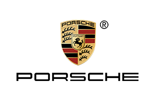 Porsche Approved Collision Centre