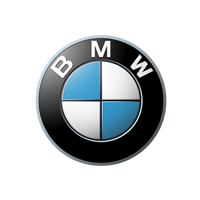 BMW Approved Collision Centre