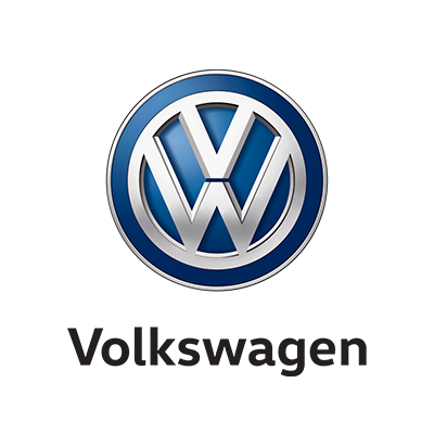 Volkswagen Approved Collision Centre