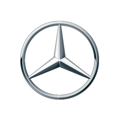 Mercedes-Benz Approved Collision Centre