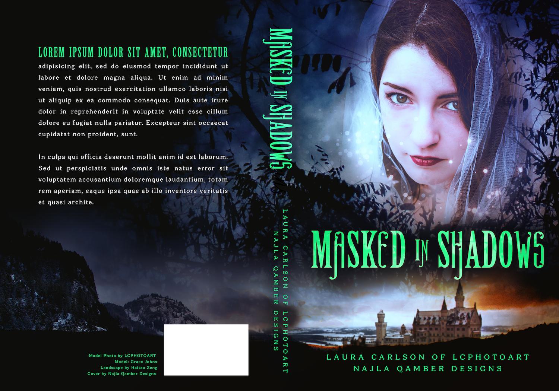 MaskedInShadows6x9_450.jpg