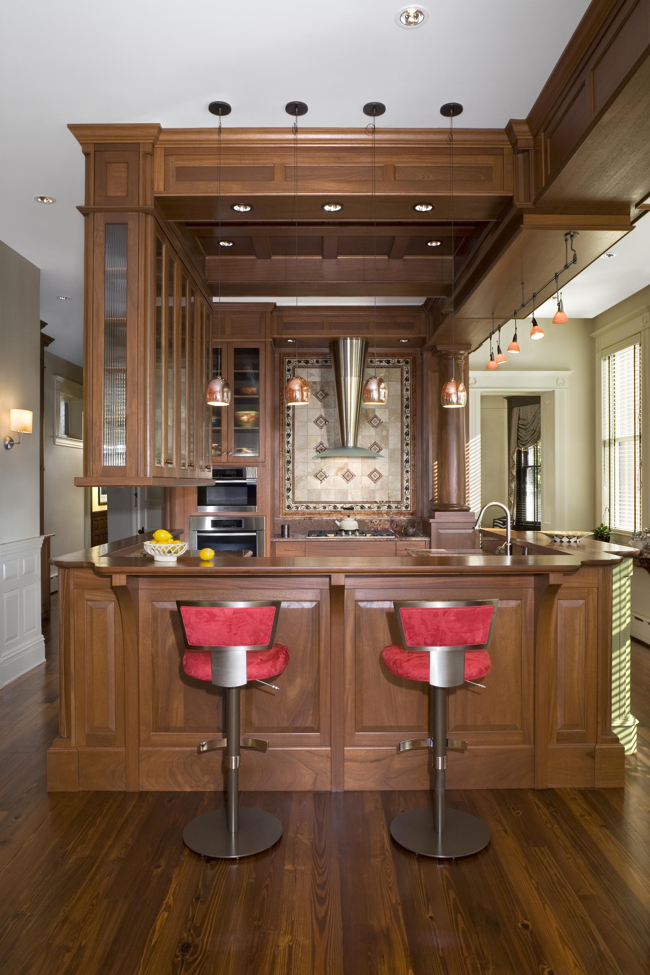 FLC_Massey_Kitchen-1.jpg