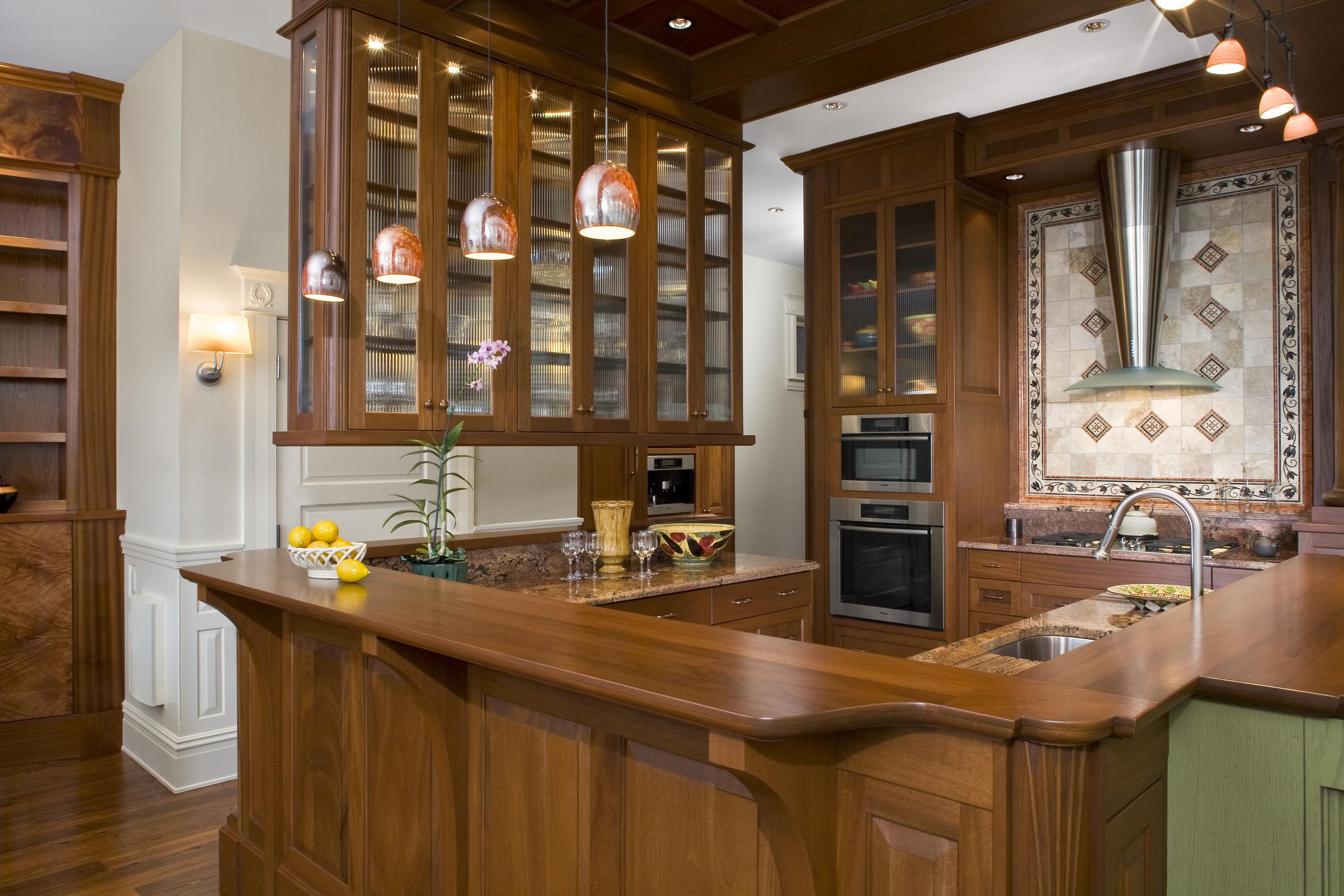 FLC_Massey_Kitchen-3.jpg