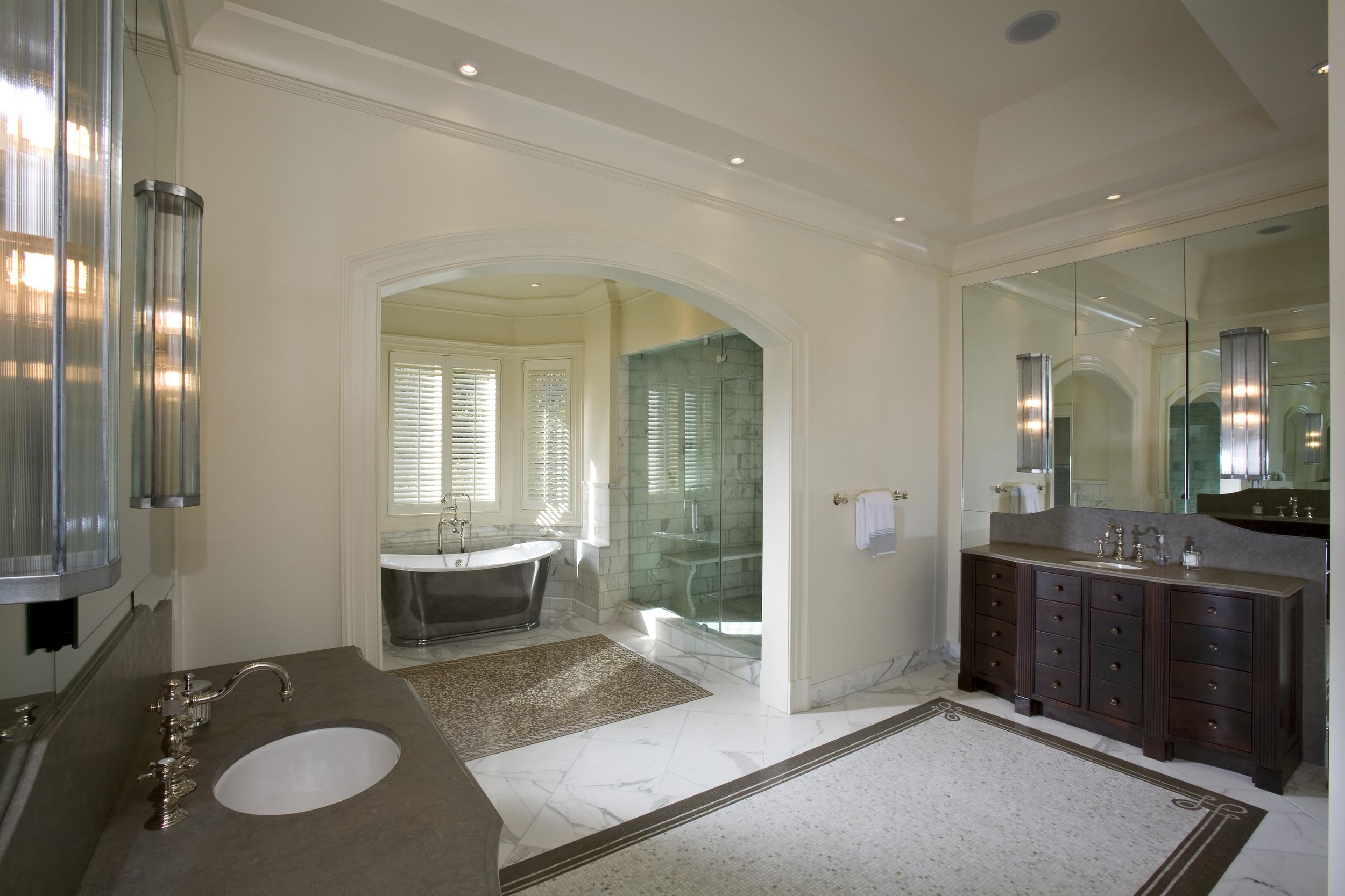 FLC_Bathroom_View-1.jpg