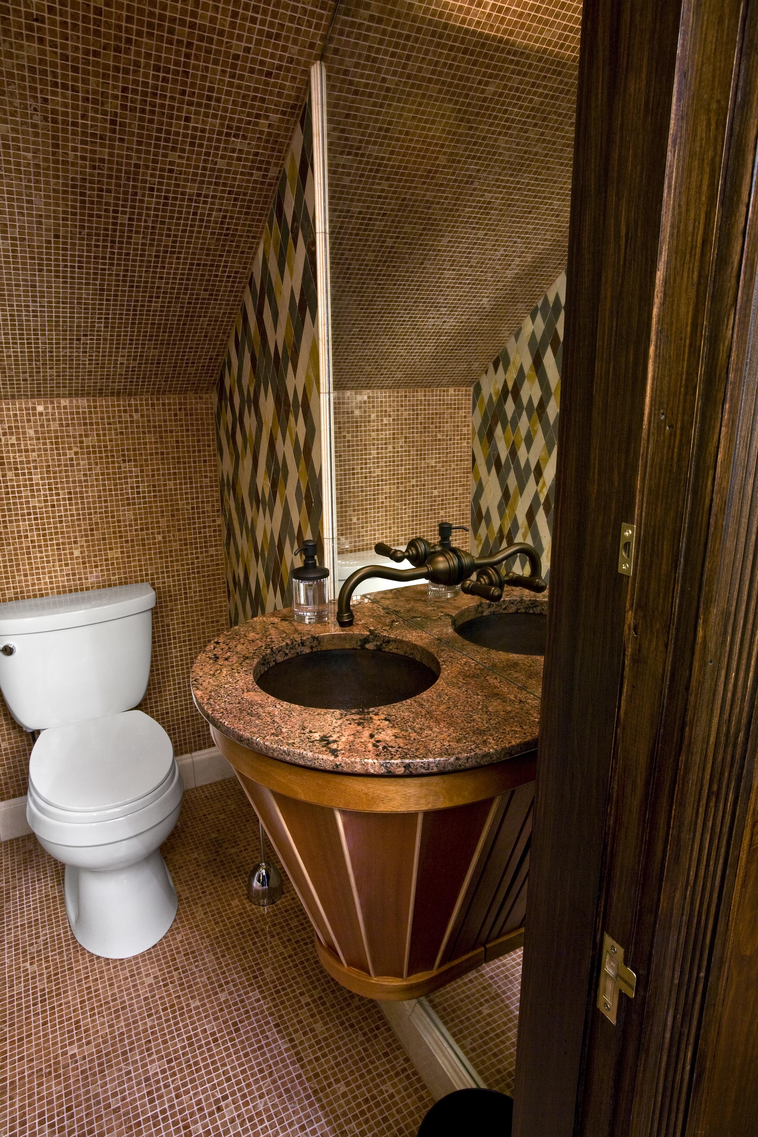 FLC_Massey_Bathroom-1.jpg