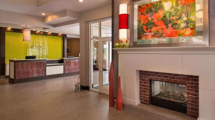 Fireplace Reception.jpg