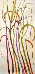 Dazzling Prairie Grasses No. 2.jpg
