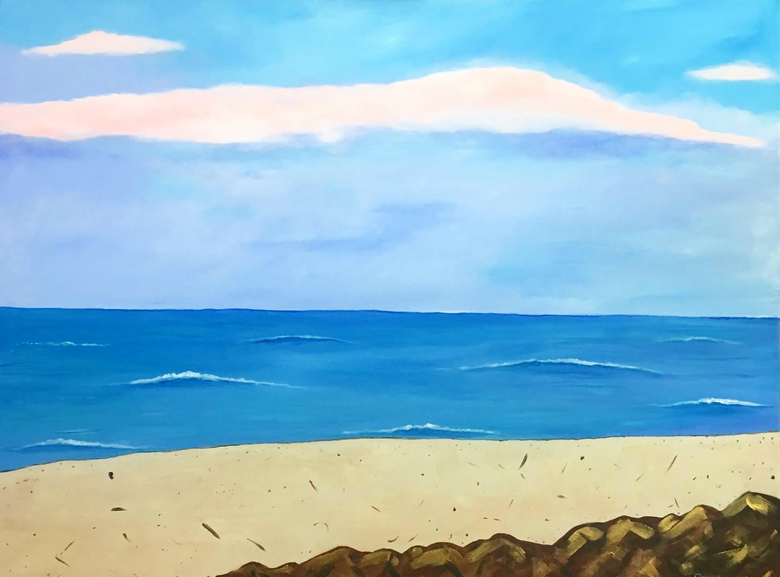 Beach four.JPG