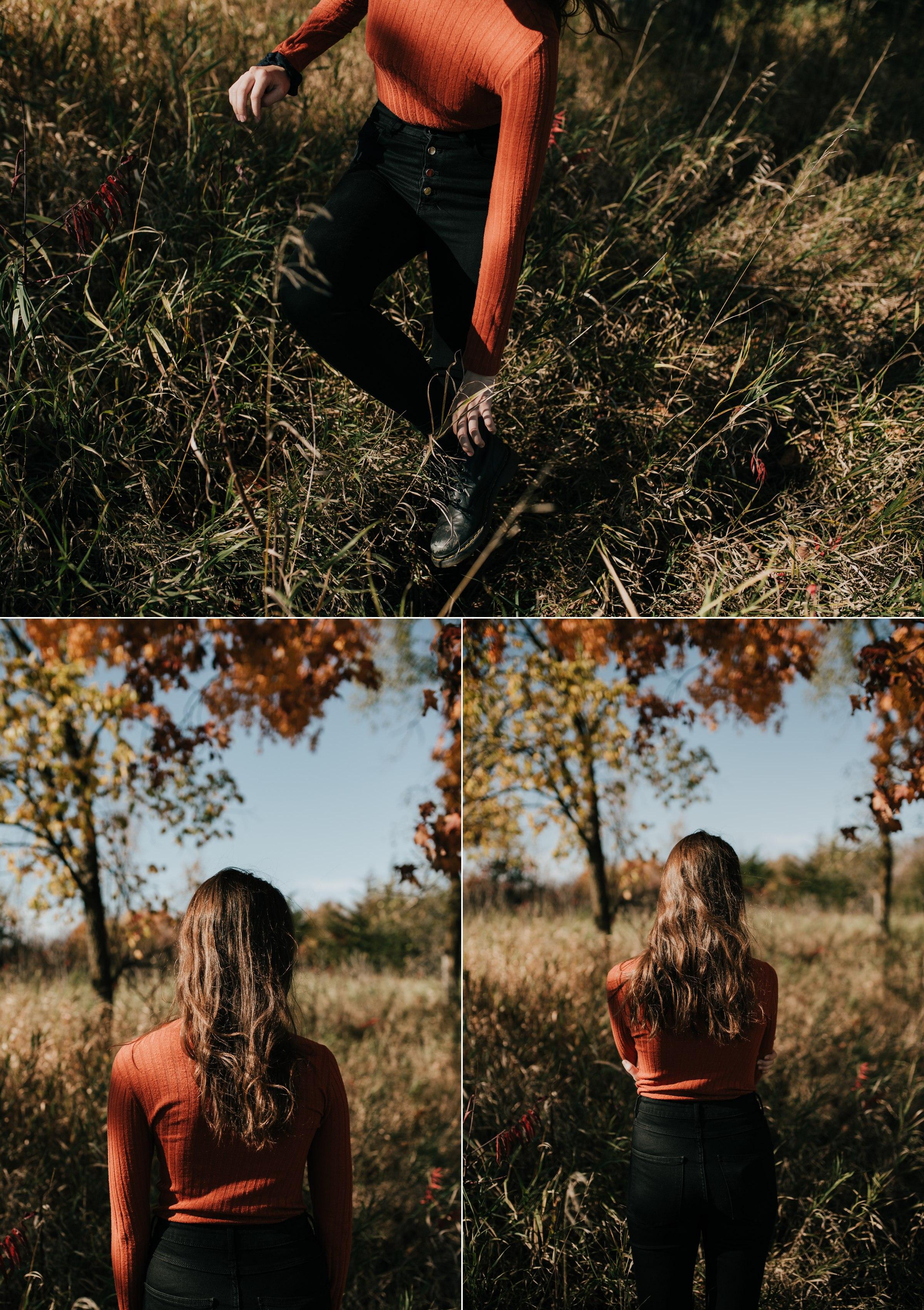 jules portrait engagement minneapolis minnesota texas austin wedding elopement destination intimate best photographer_0017.jpg