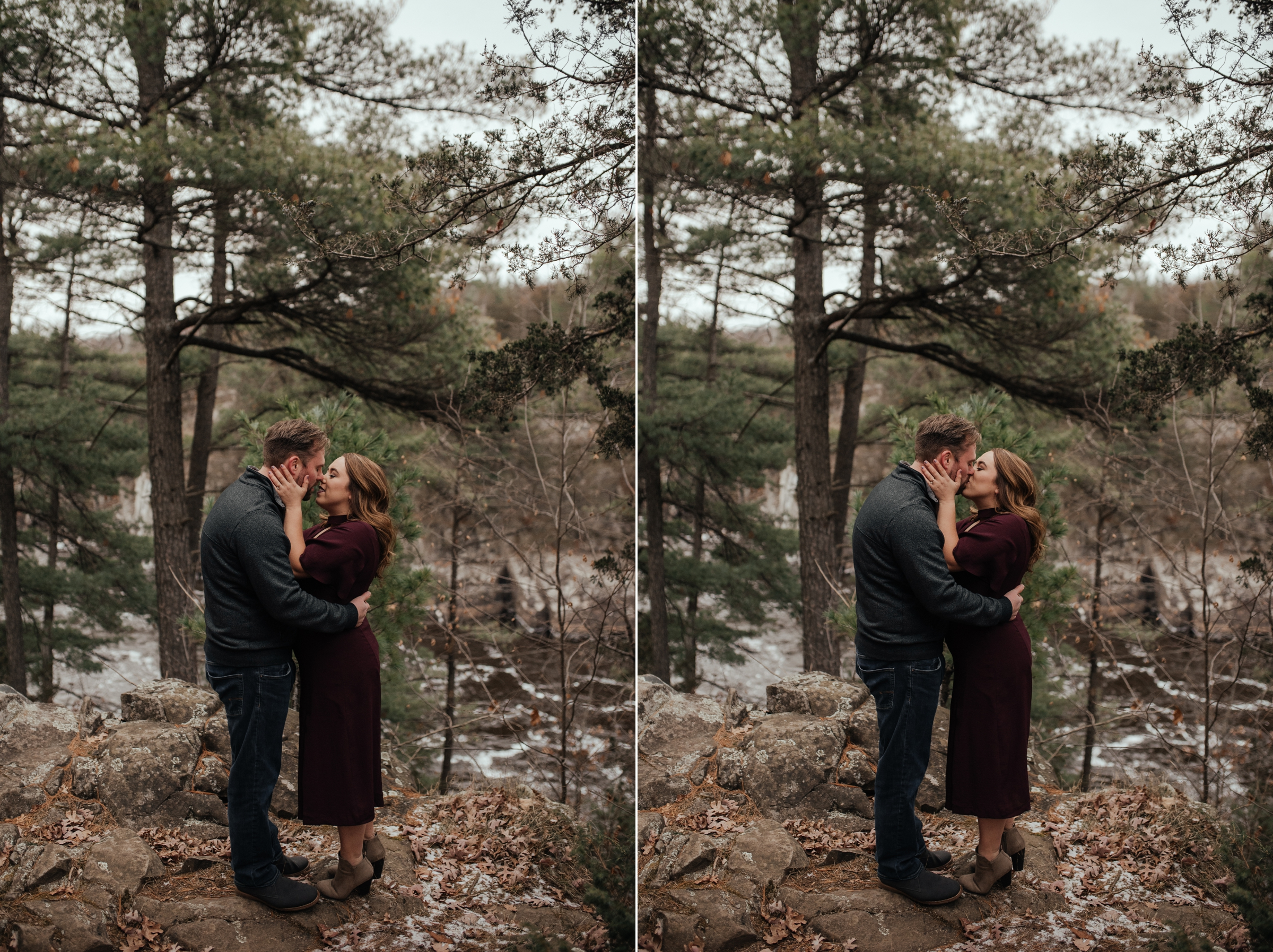 samantha patrick minneapolis minnesota texas austin wedding elopement destination intimate best photographer_0048.jpg