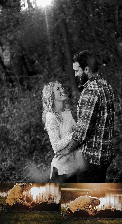 caitlin and drew blog minneapolis minnesota texas austin wedding elopement destination intimate best photographer_0115.jpg