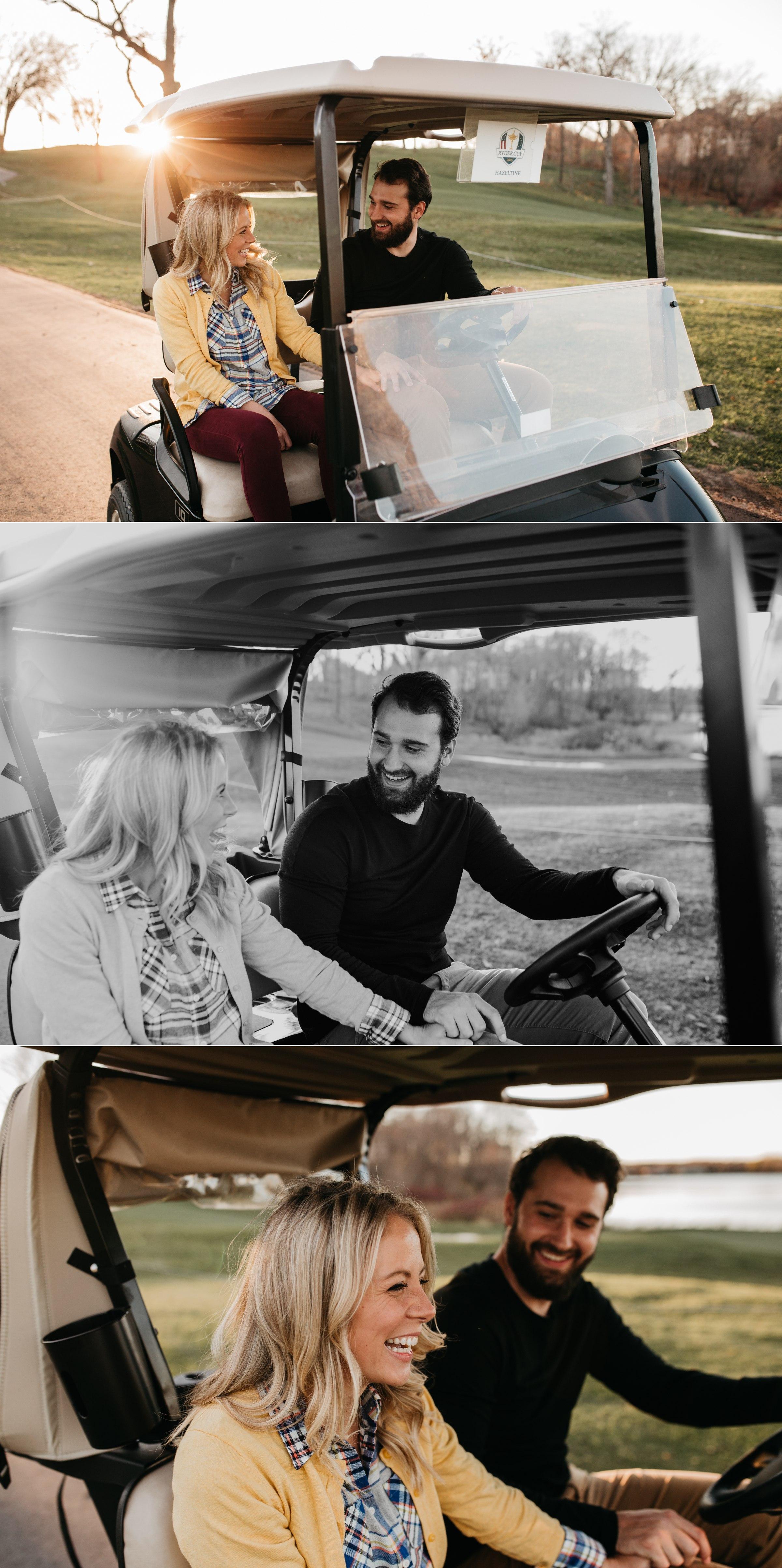 caitlin and drew blog minneapolis minnesota texas austin wedding elopement destination intimate best photographer_0121.jpg
