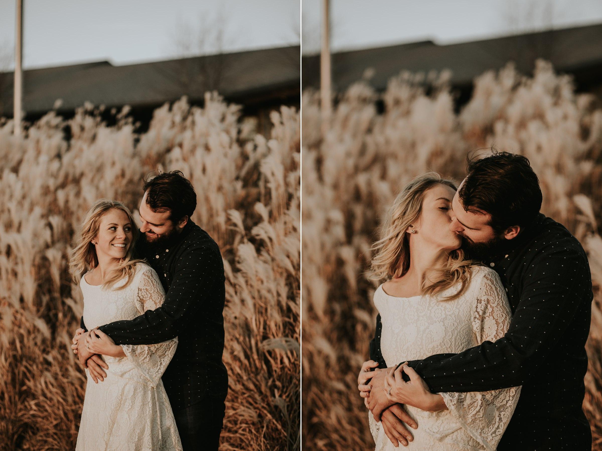 caitlin and drew blog minneapolis minnesota texas austin wedding elopement destination intimate best photographer_0128.jpg