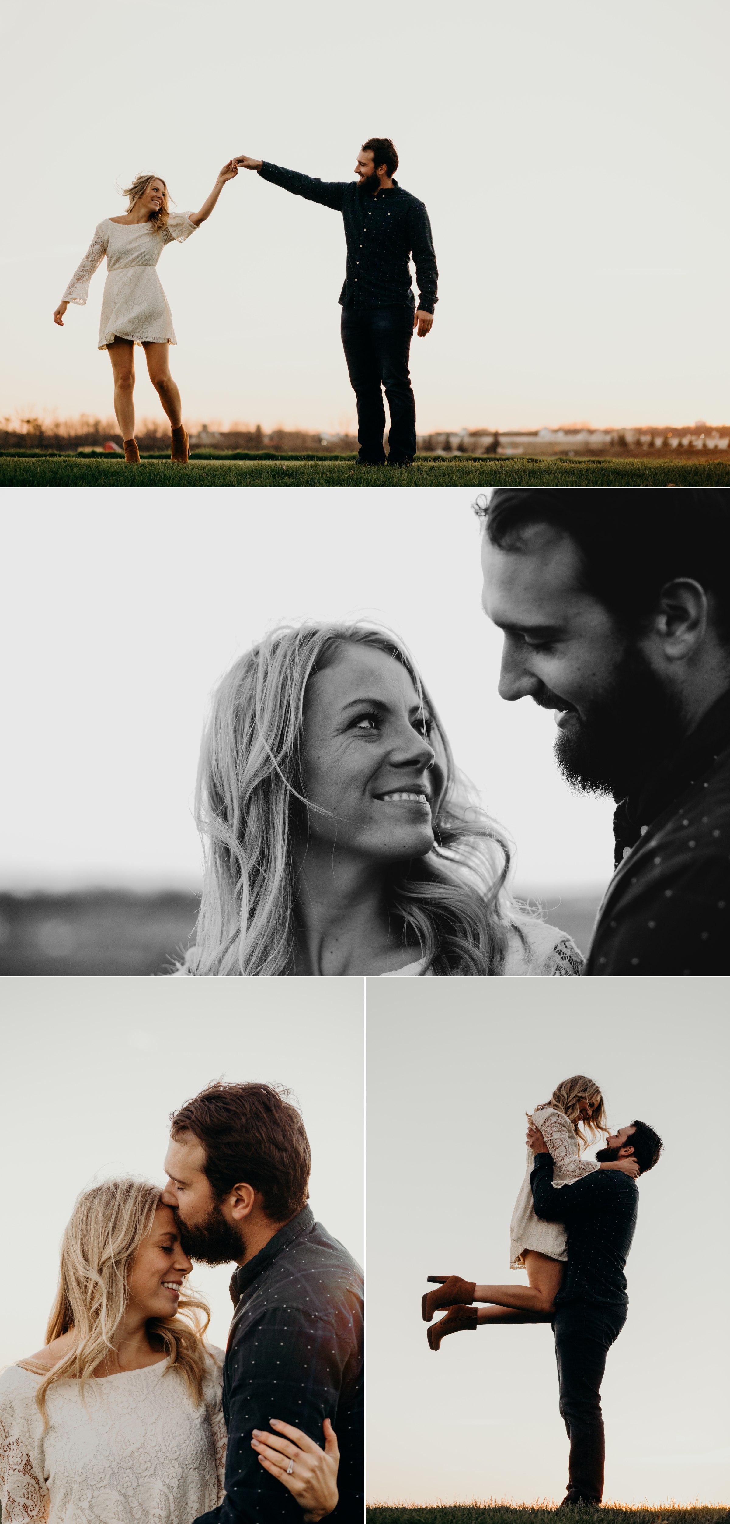caitlin and drew blog minneapolis minnesota texas austin wedding elopement destination intimate best photographer_0130.jpg