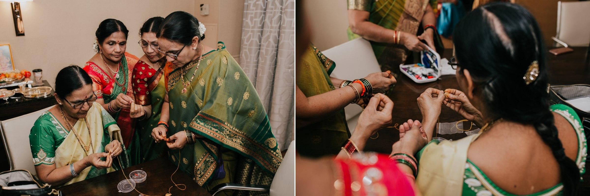 indian wedding minneapolis minnesota texas austin wedding elopement destination intimate best photographer_0002.jpg