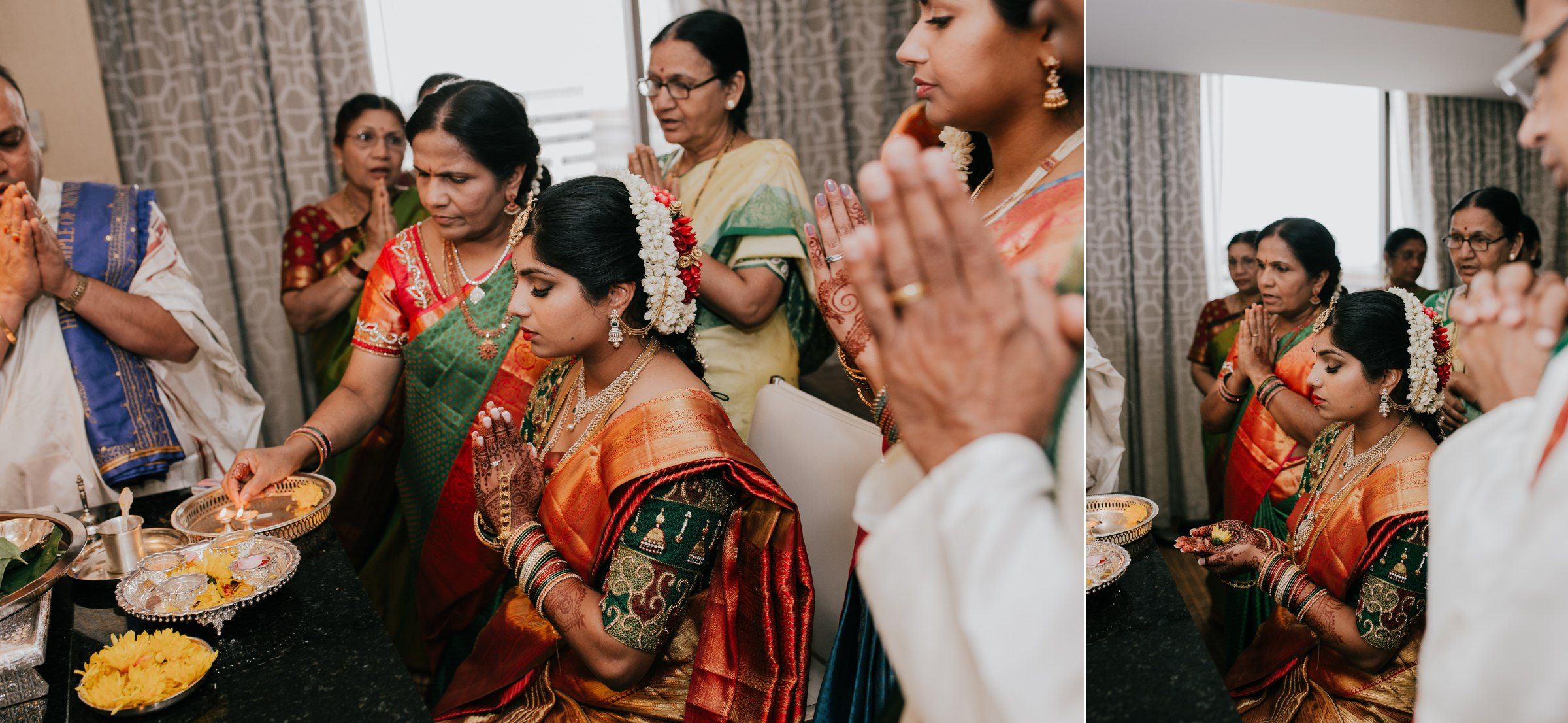 indian wedding minneapolis minnesota texas austin wedding elopement destination intimate best photographer_0003.jpg