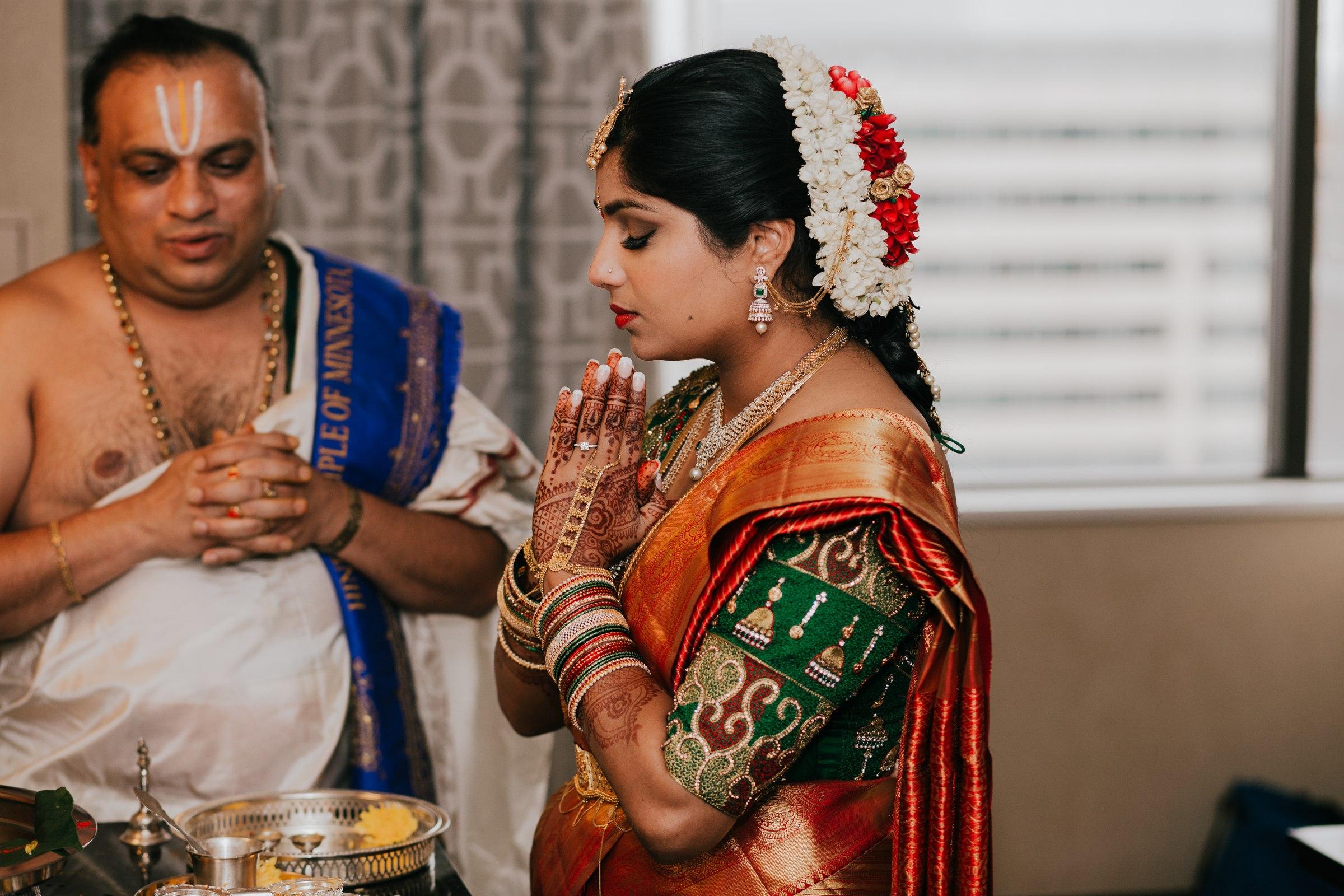 indian wedding minneapolis minnesota texas austin wedding elopement destination intimate best photographer_0005.jpg