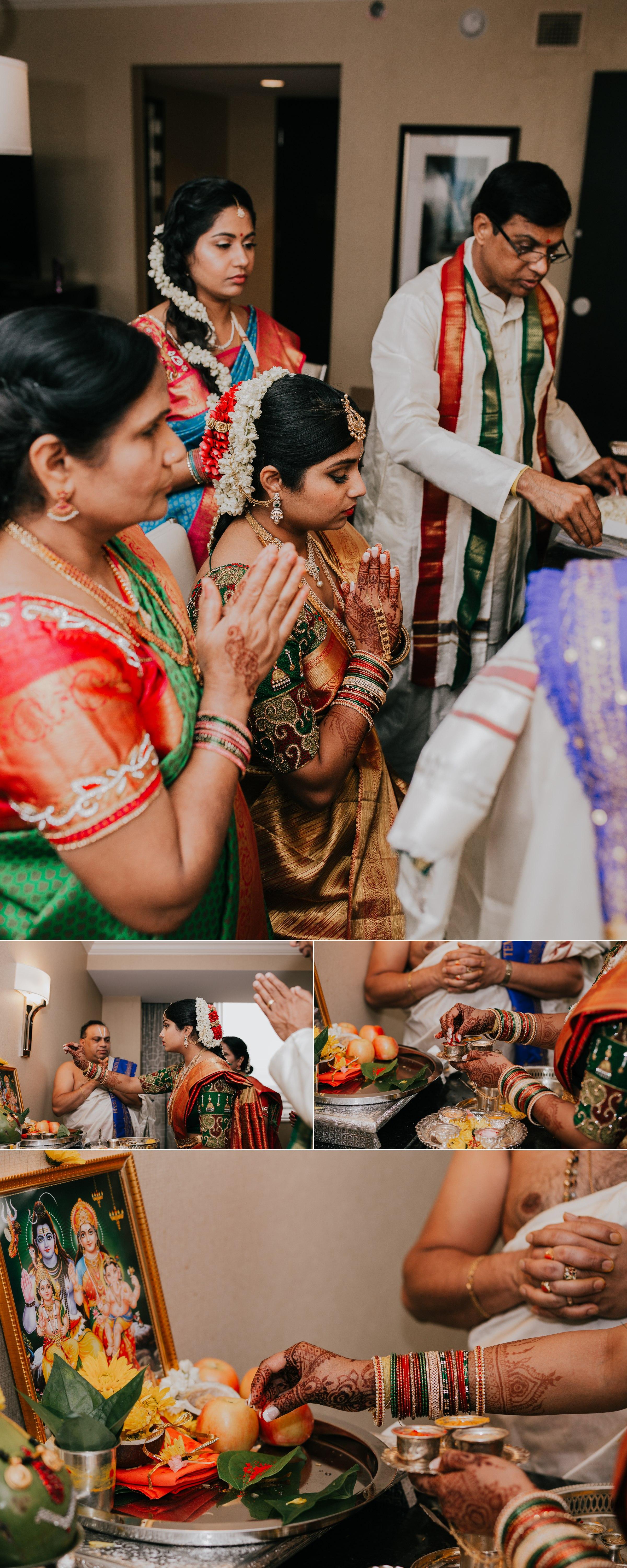 indian wedding minneapolis minnesota texas austin wedding elopement destination intimate best photographer_0004.jpg
