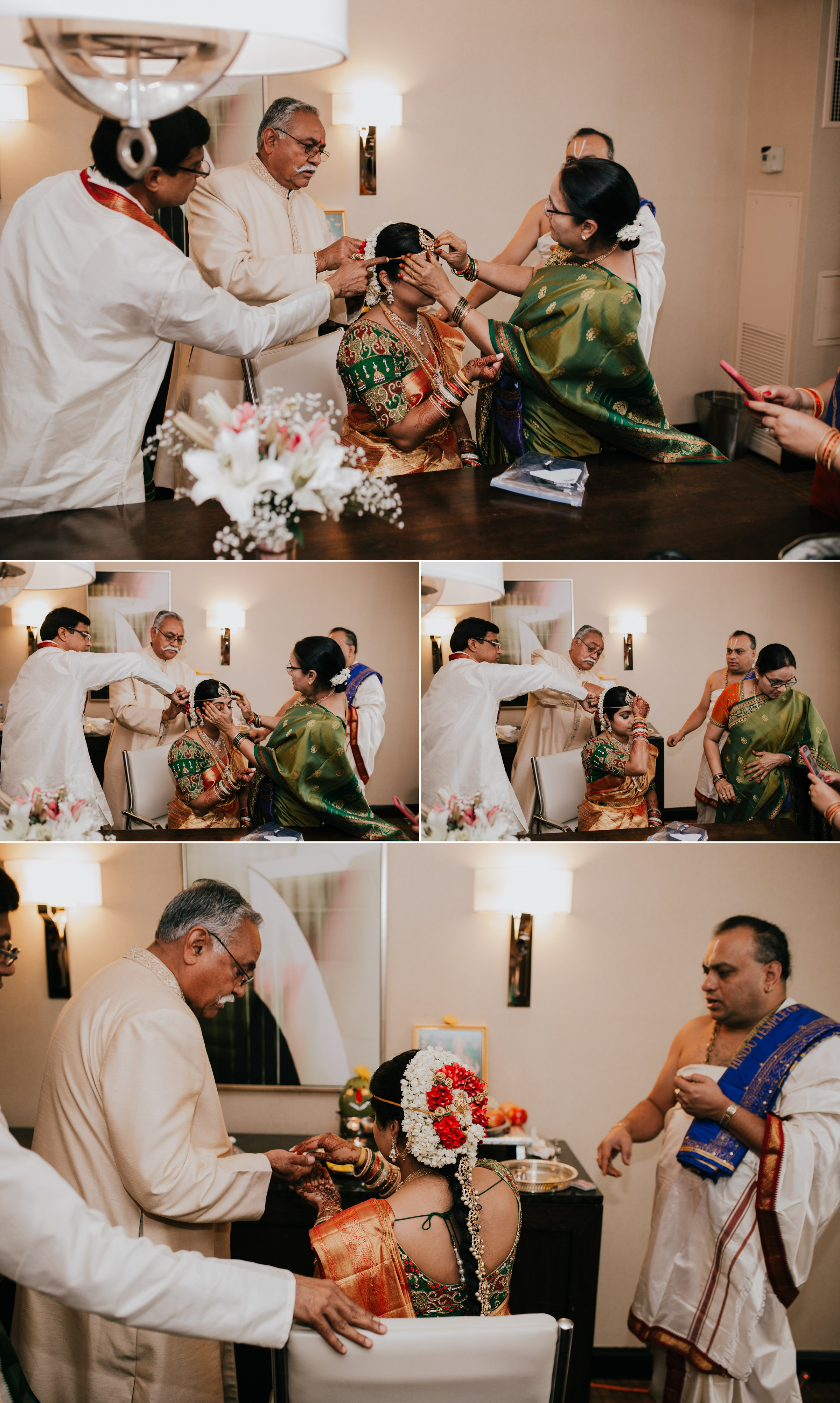 indian wedding minneapolis minnesota texas austin wedding elopement destination intimate best photographer_0007.jpg