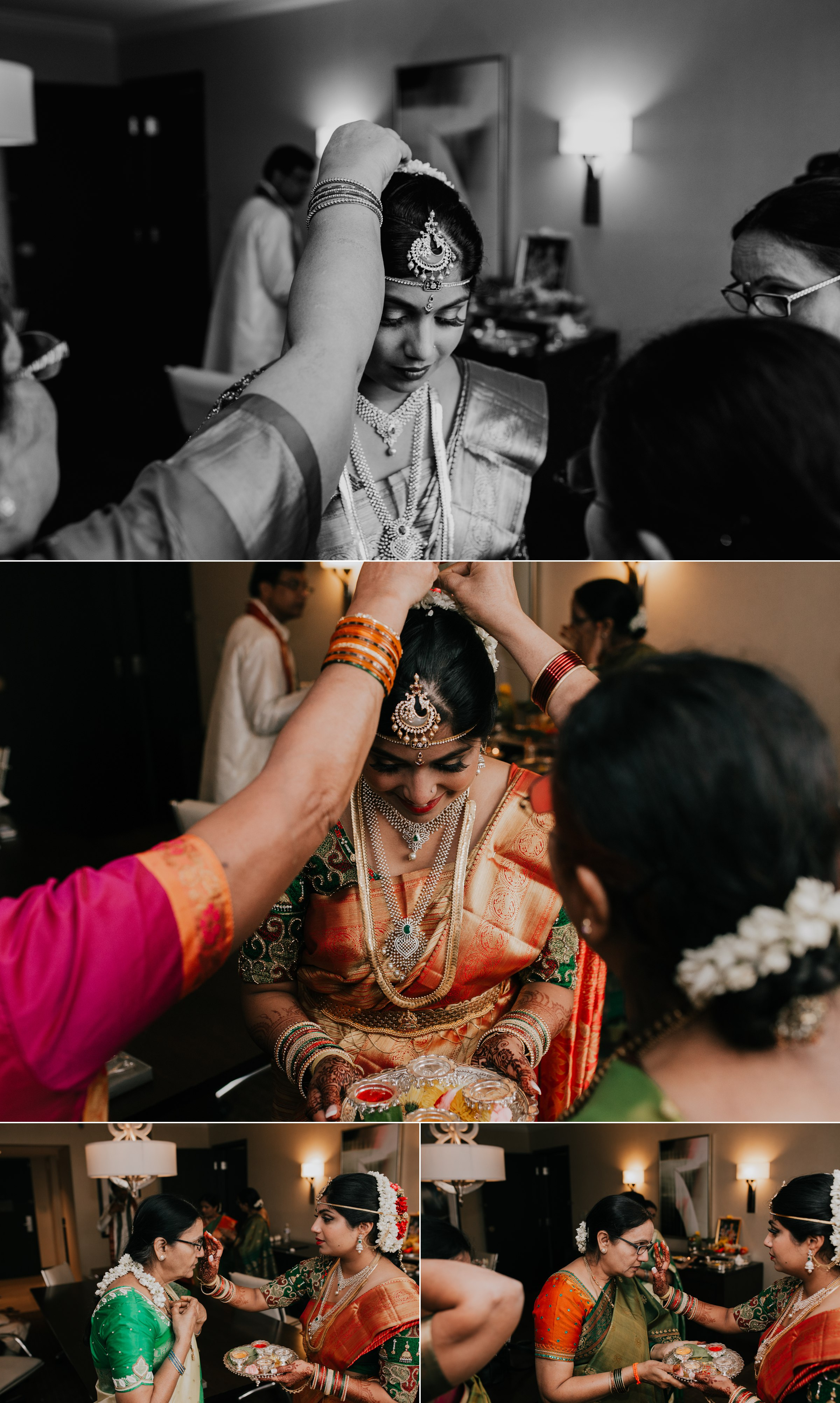 indian wedding minneapolis minnesota texas austin wedding elopement destination intimate best photographer_0009.jpg