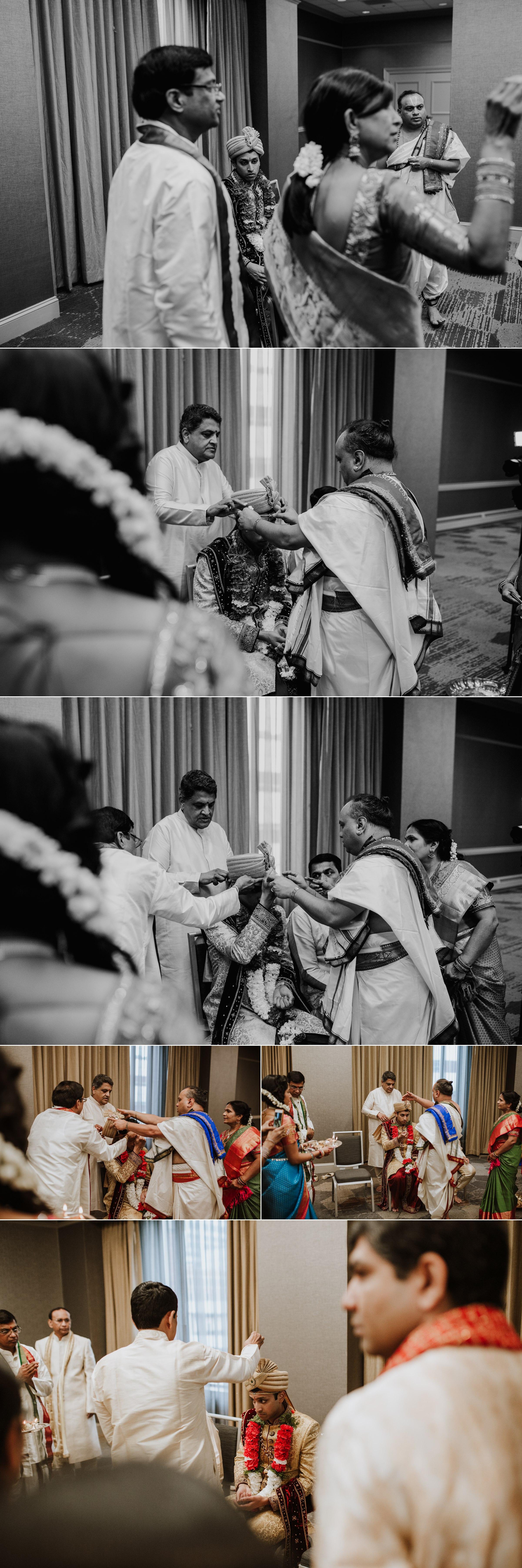 indian wedding minneapolis minnesota texas austin wedding elopement destination intimate best photographer_0012.jpg