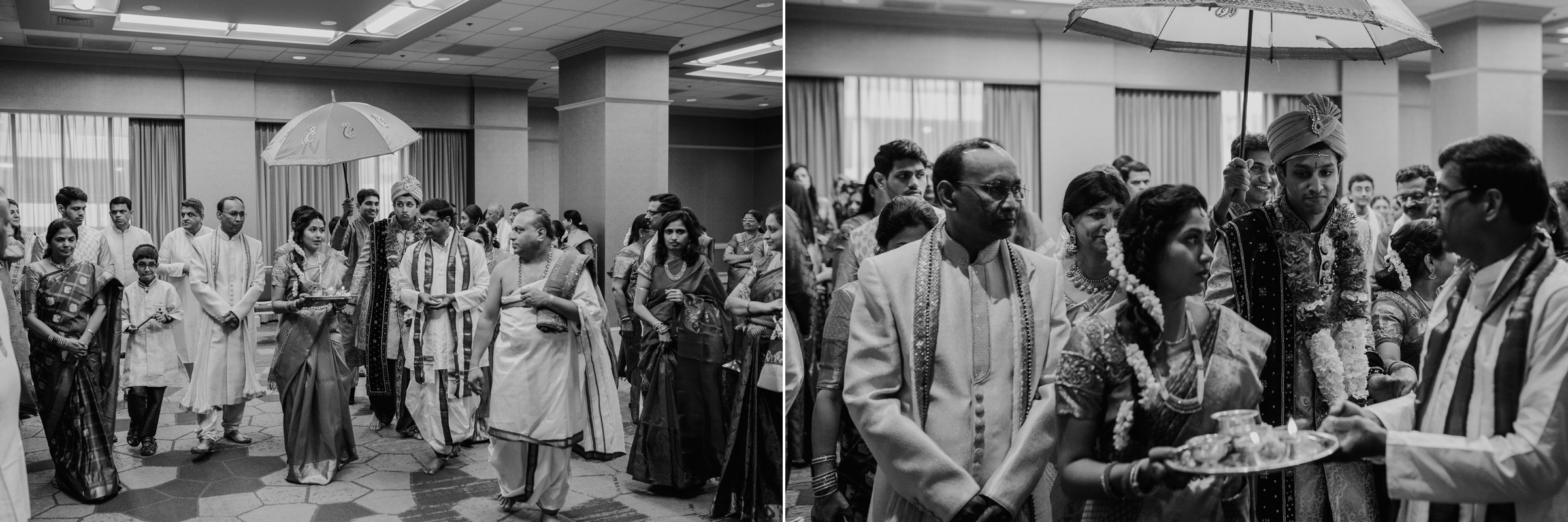 indian wedding minneapolis minnesota texas austin wedding elopement destination intimate best photographer_0017.jpg