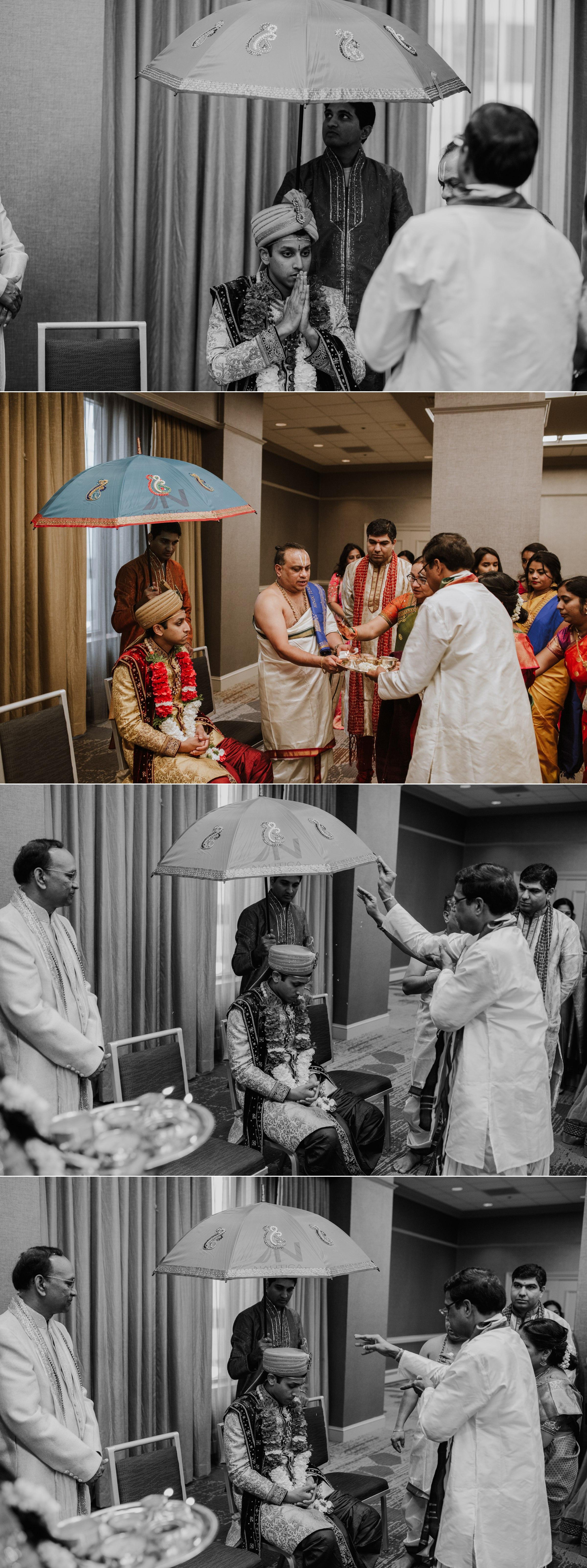 indian wedding minneapolis minnesota texas austin wedding elopement destination intimate best photographer_0016.jpg