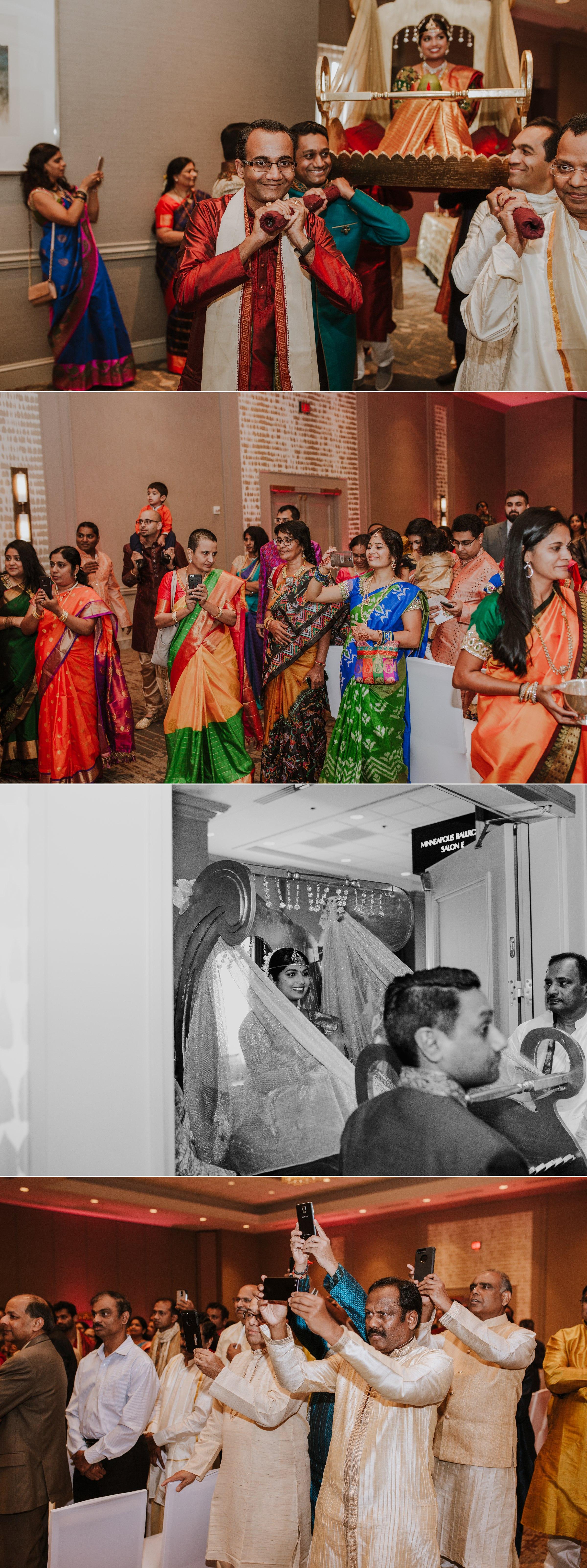 indian wedding minneapolis minnesota texas austin wedding elopement destination intimate best photographer_0020.jpg