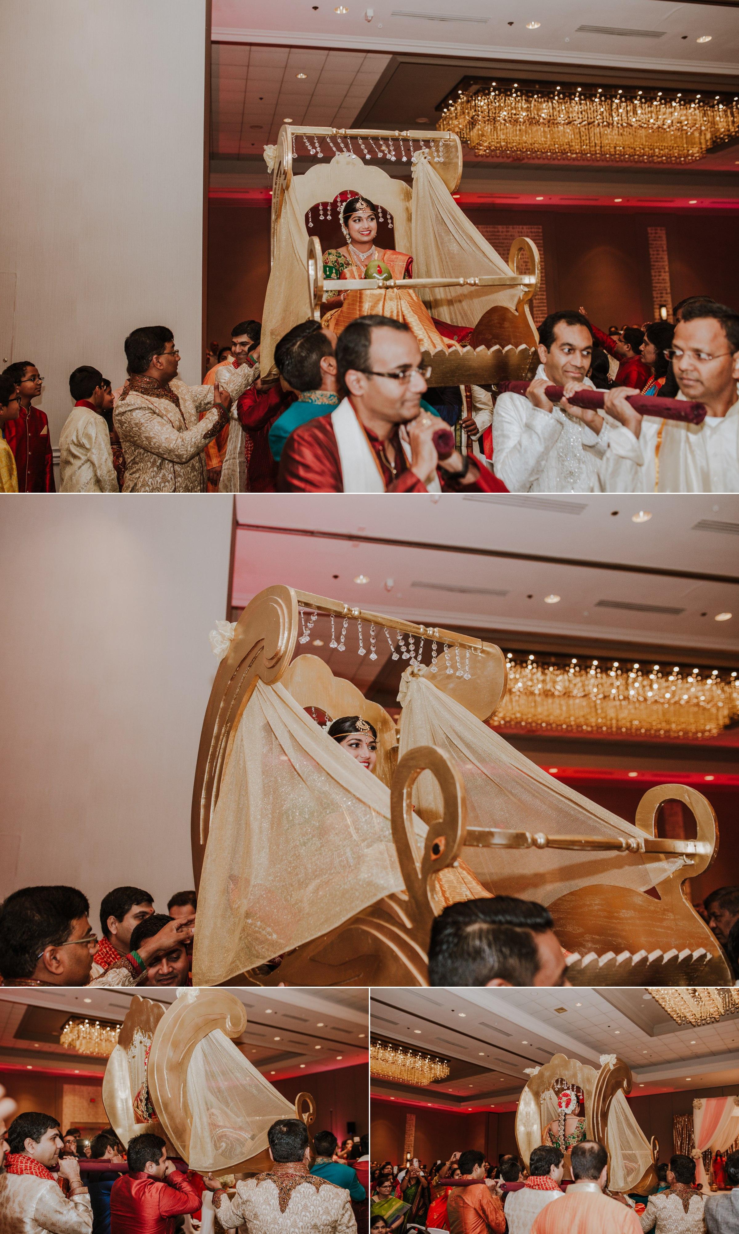 indian wedding minneapolis minnesota texas austin wedding elopement destination intimate best photographer_0021.jpg