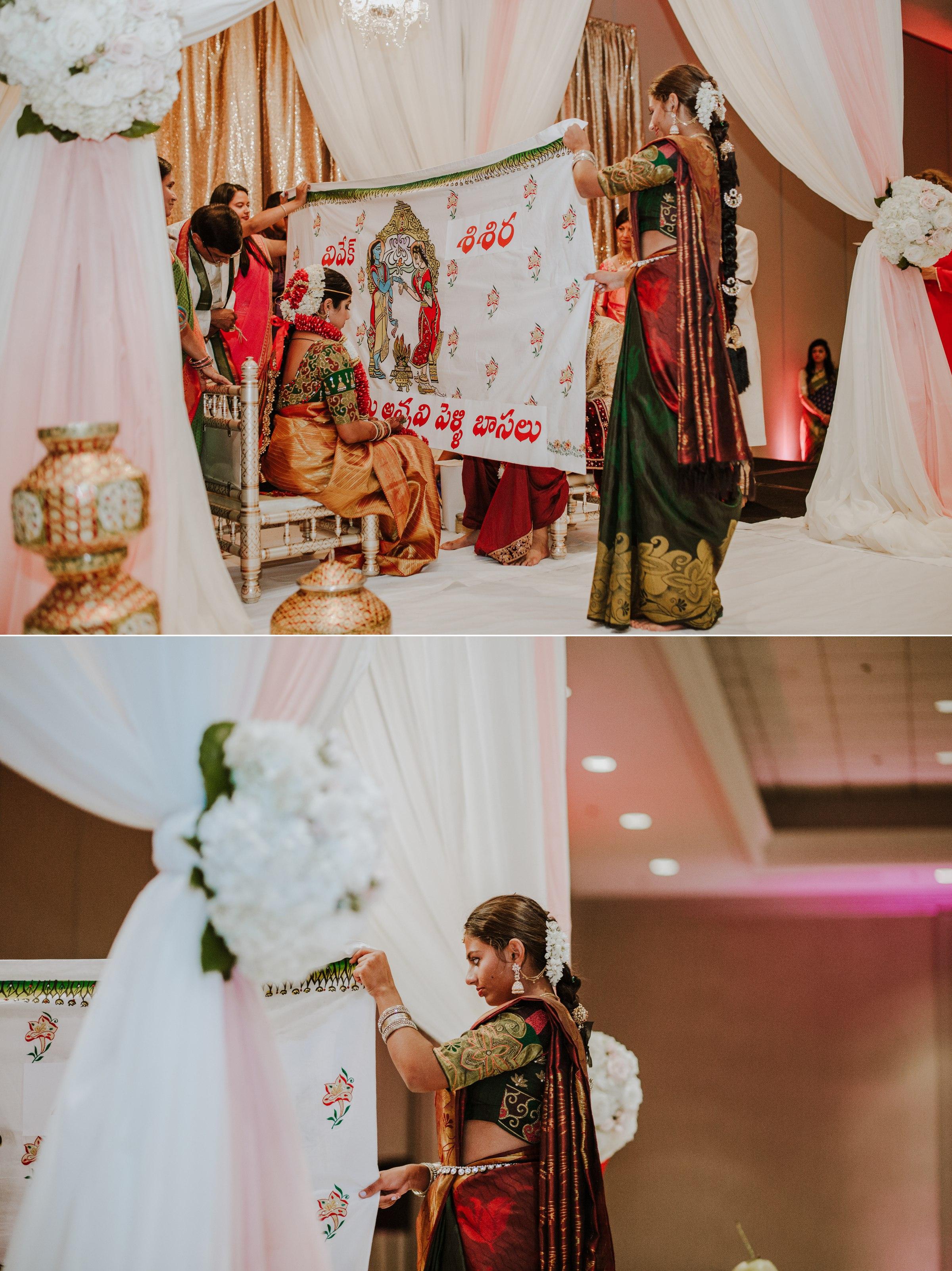 indian wedding minneapolis minnesota texas austin wedding elopement destination intimate best photographer_0023.jpg