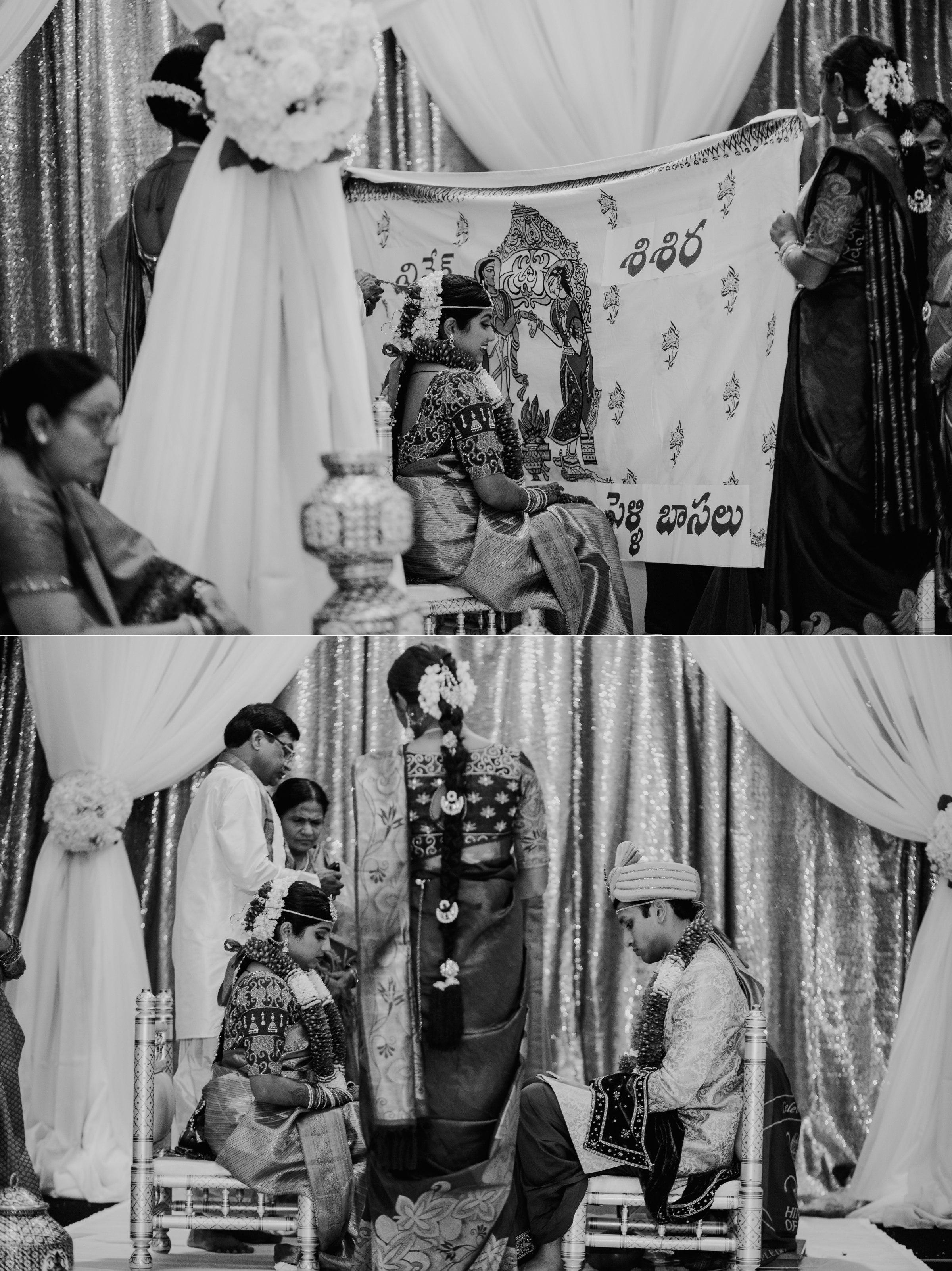 indian wedding minneapolis minnesota texas austin wedding elopement destination intimate best photographer_0024.jpg