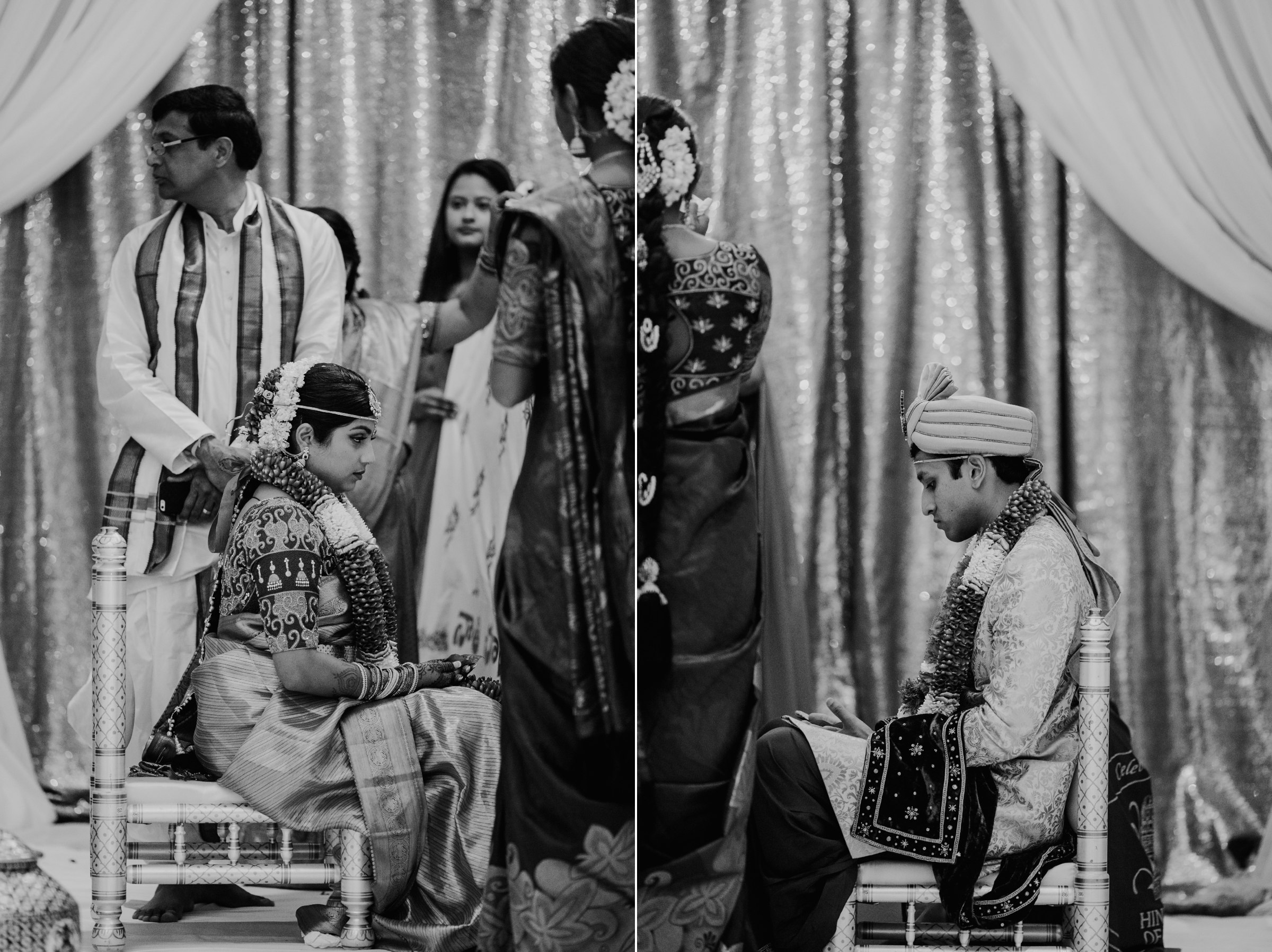 indian wedding minneapolis minnesota texas austin wedding elopement destination intimate best photographer_0025.jpg
