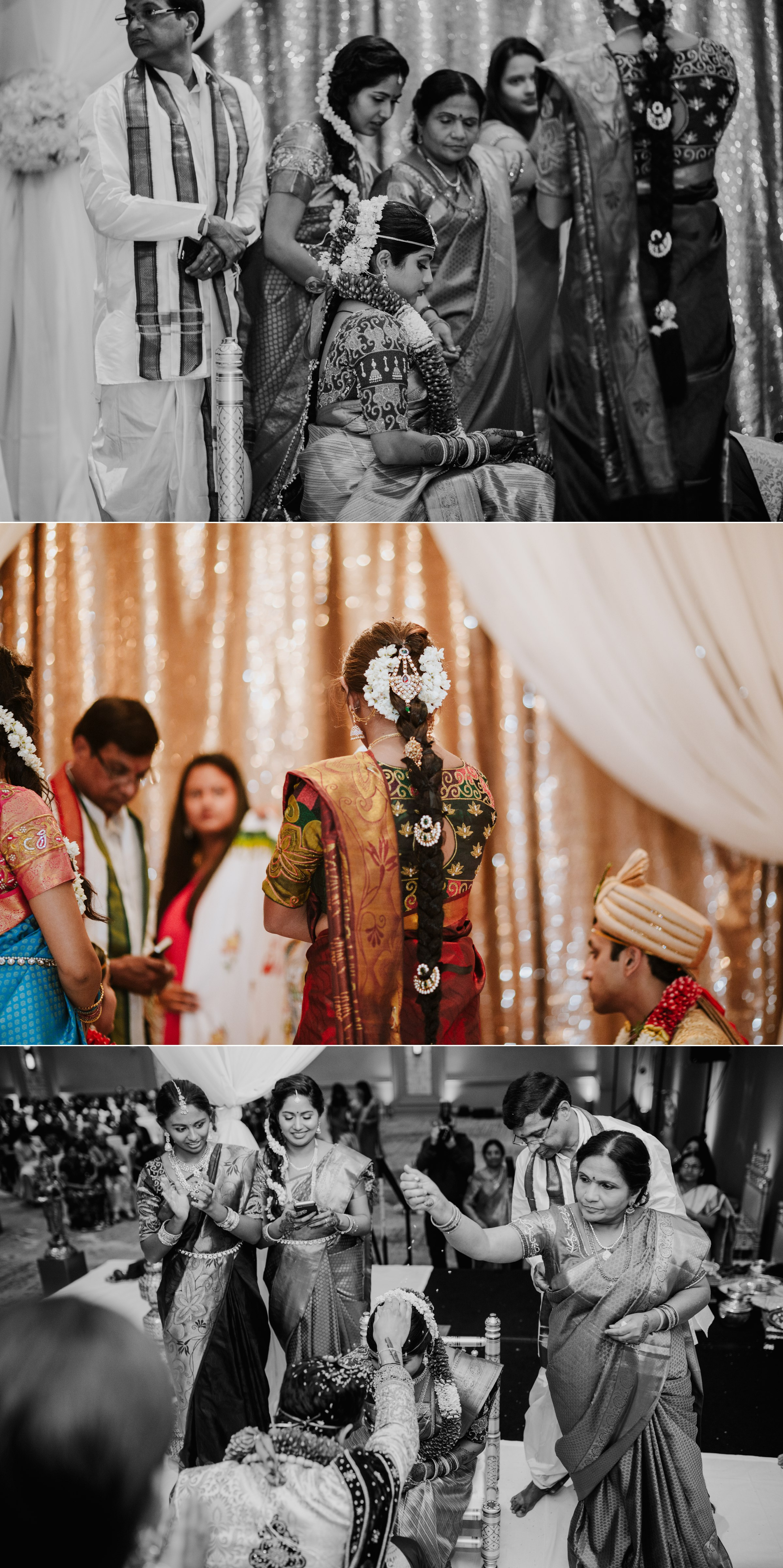 indian wedding minneapolis minnesota texas austin wedding elopement destination intimate best photographer_0026.jpg