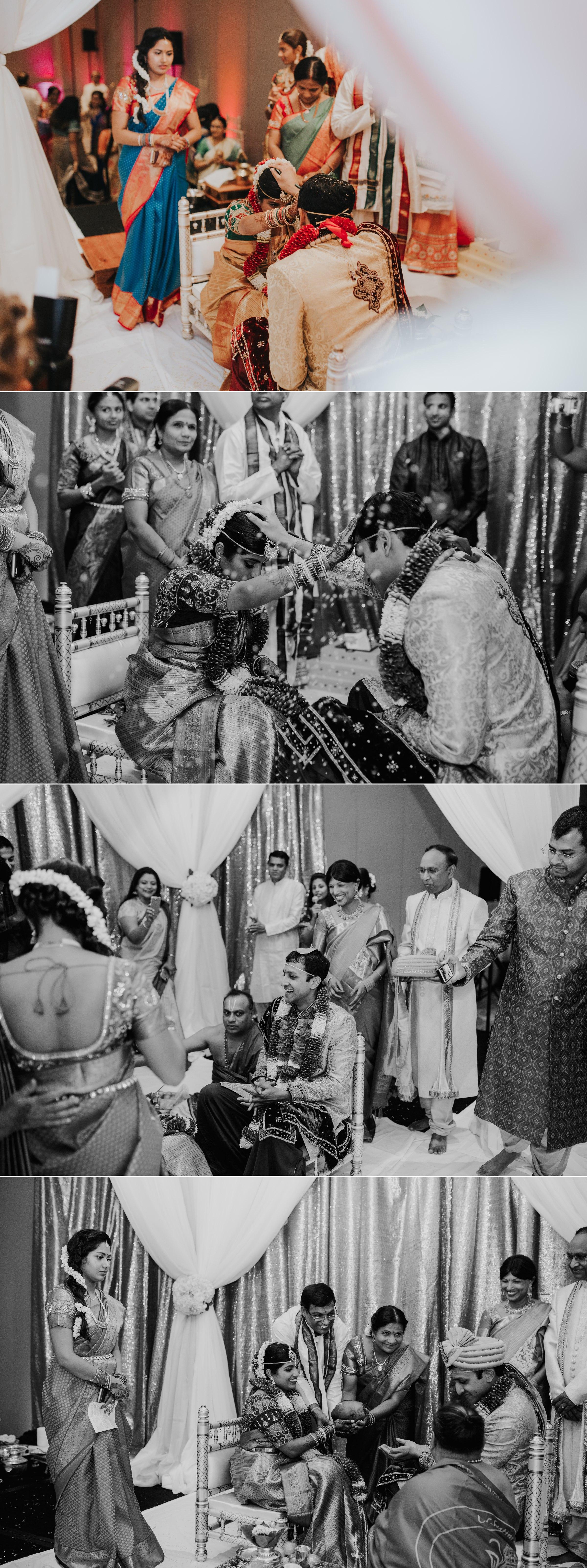 indian wedding minneapolis minnesota texas austin wedding elopement destination intimate best photographer_0028.jpg