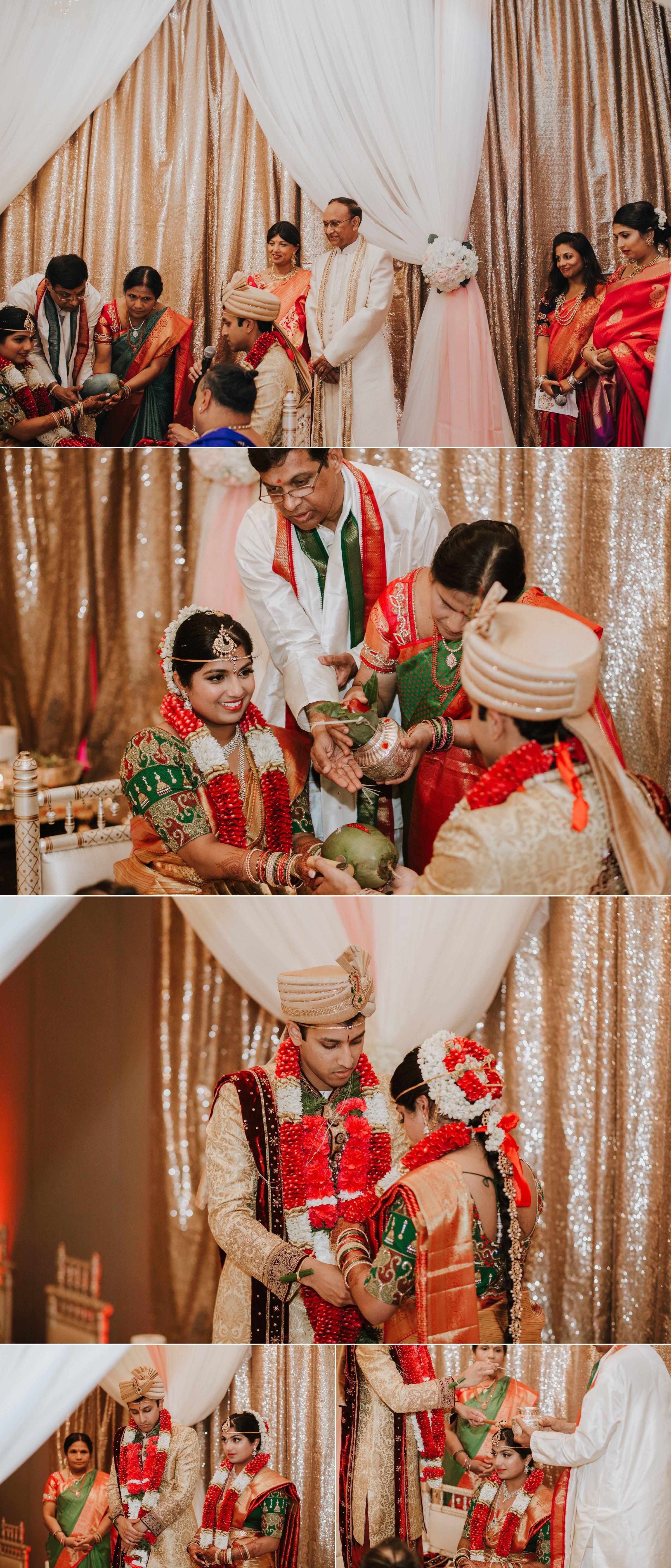 indian wedding minneapolis minnesota texas austin wedding elopement destination intimate best photographer_0029.jpg