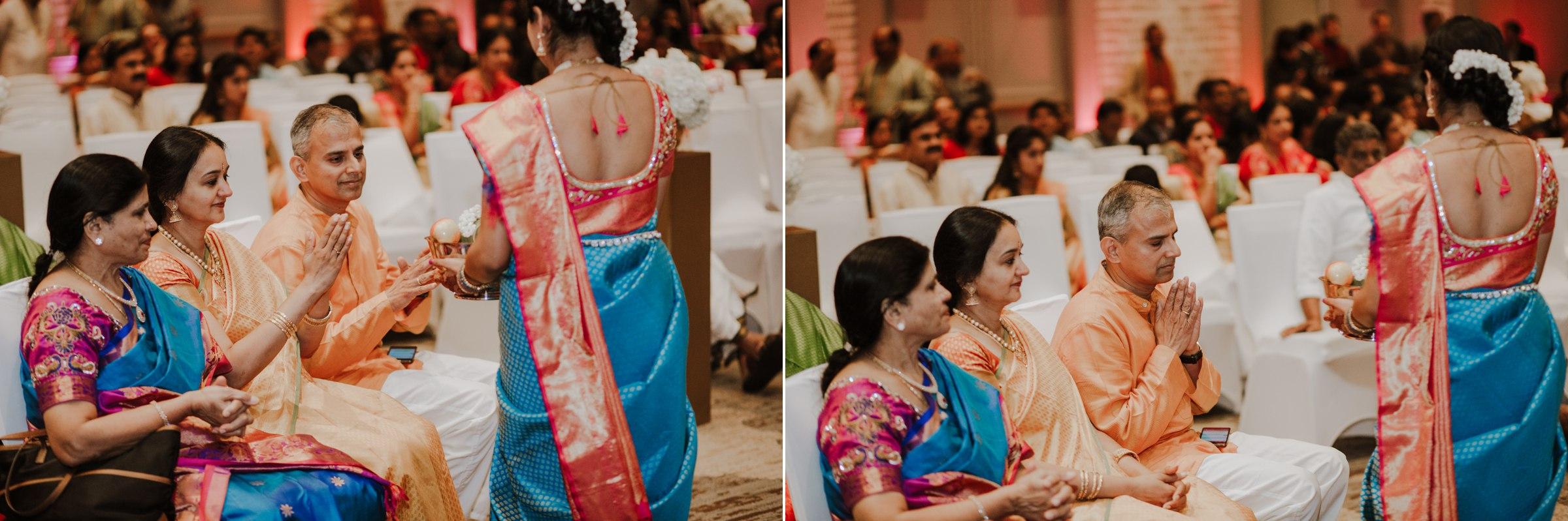 indian wedding minneapolis minnesota texas austin wedding elopement destination intimate best photographer_0032.jpg