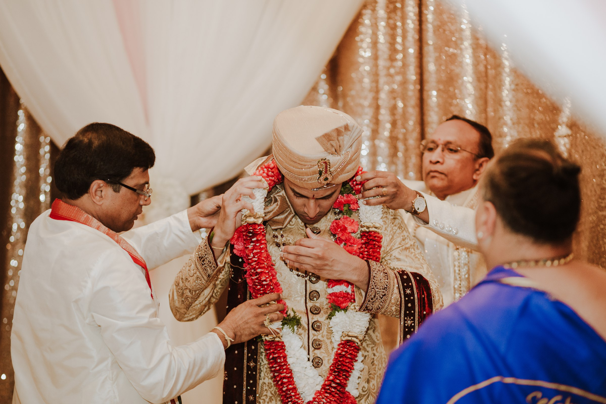 indian wedding minneapolis minnesota texas austin wedding elopement destination intimate best photographer_0035.jpg