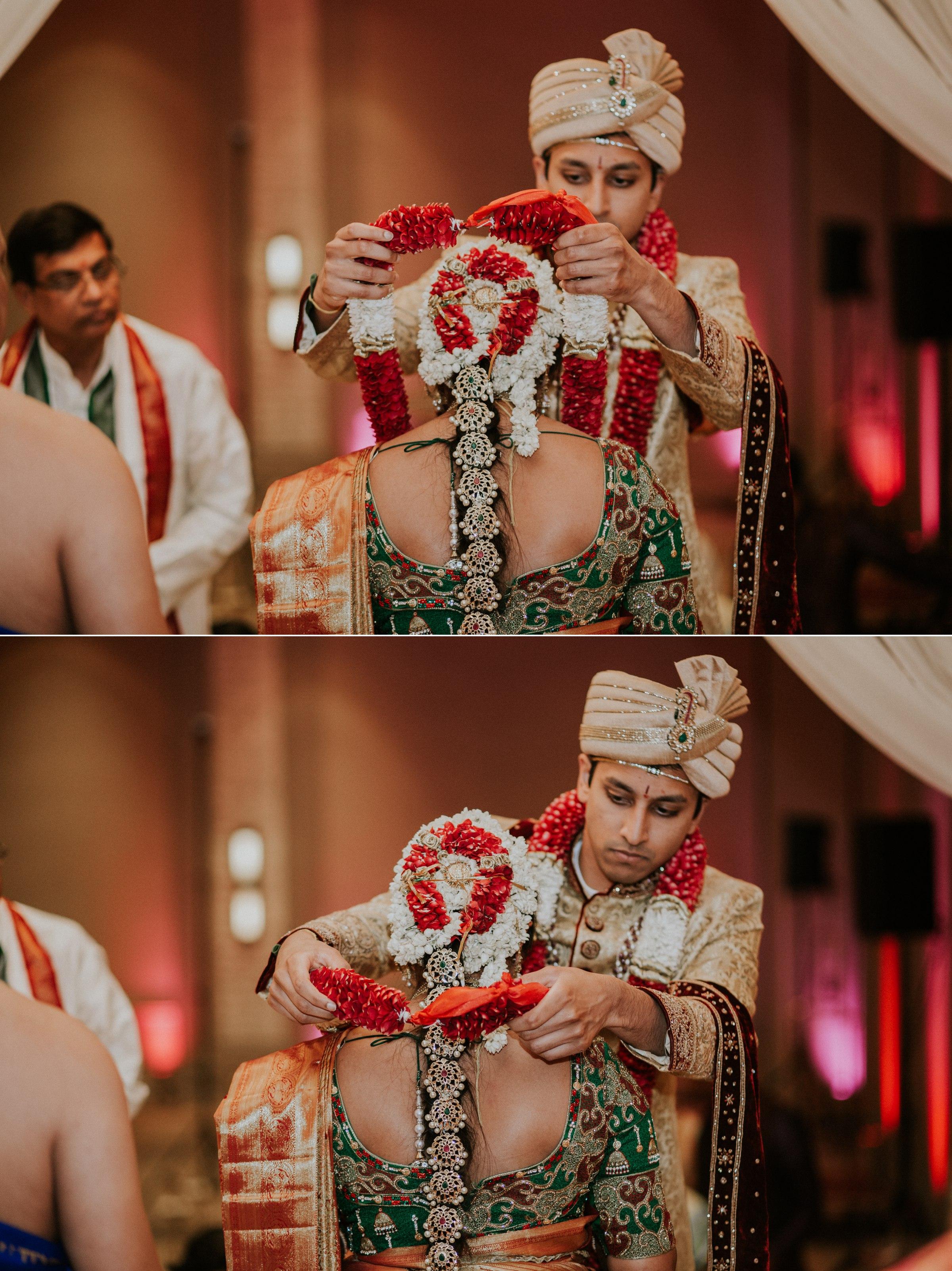 indian wedding minneapolis minnesota texas austin wedding elopement destination intimate best photographer_0037.jpg