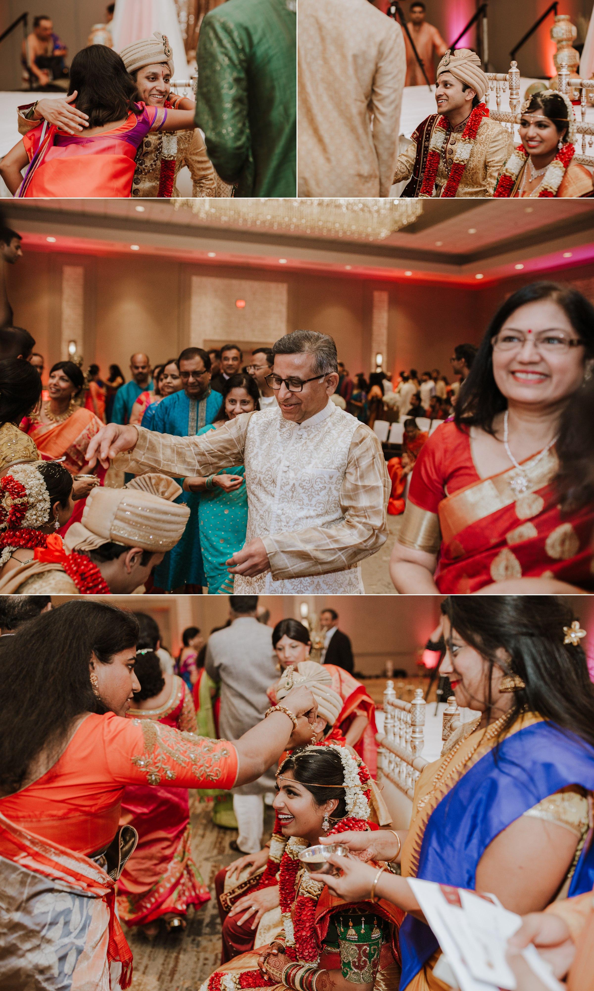 indian wedding minneapolis minnesota texas austin wedding elopement destination intimate best photographer_0041.jpg