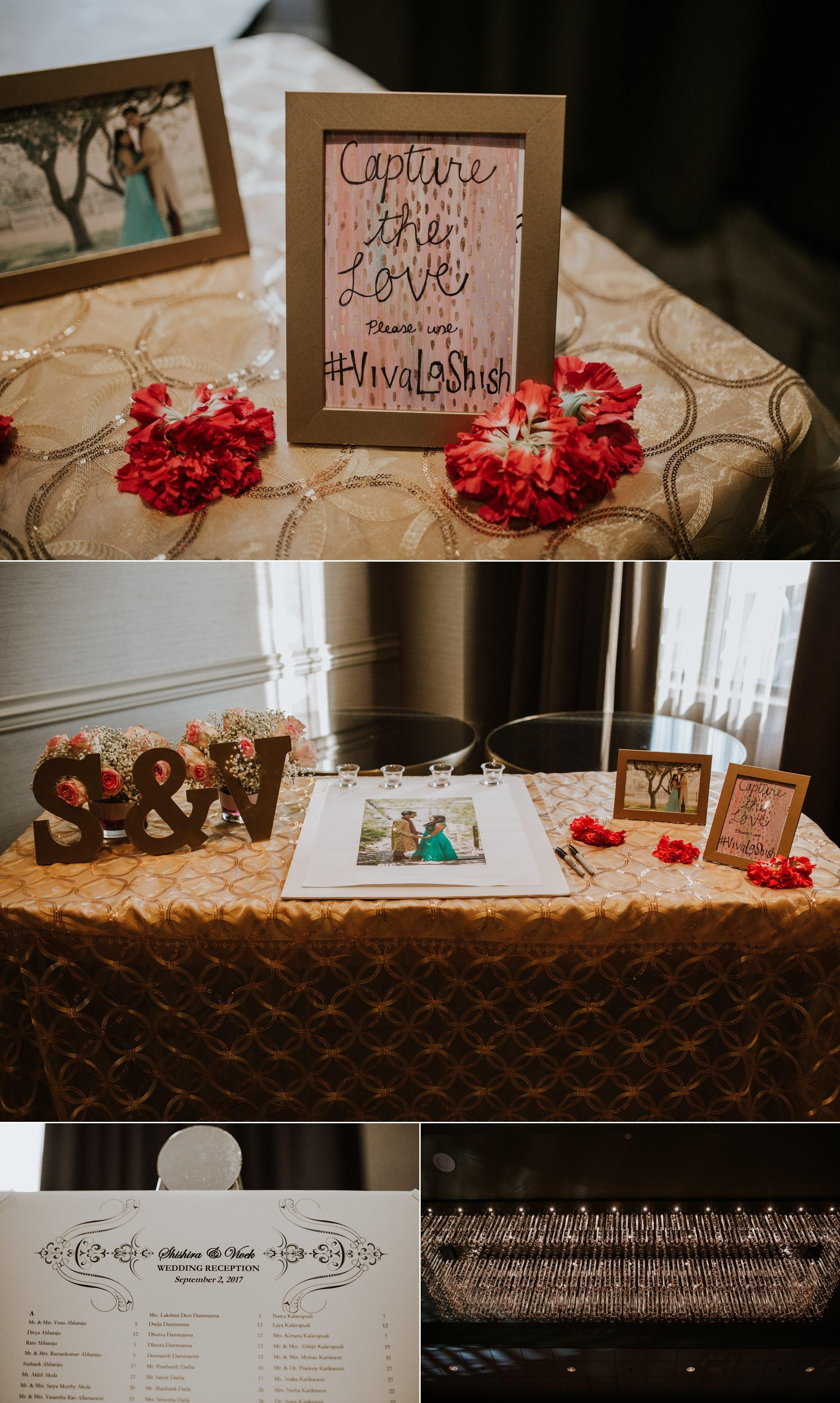 indian wedding minneapolis minnesota texas austin wedding elopement destination intimate best photographer_0042.jpg