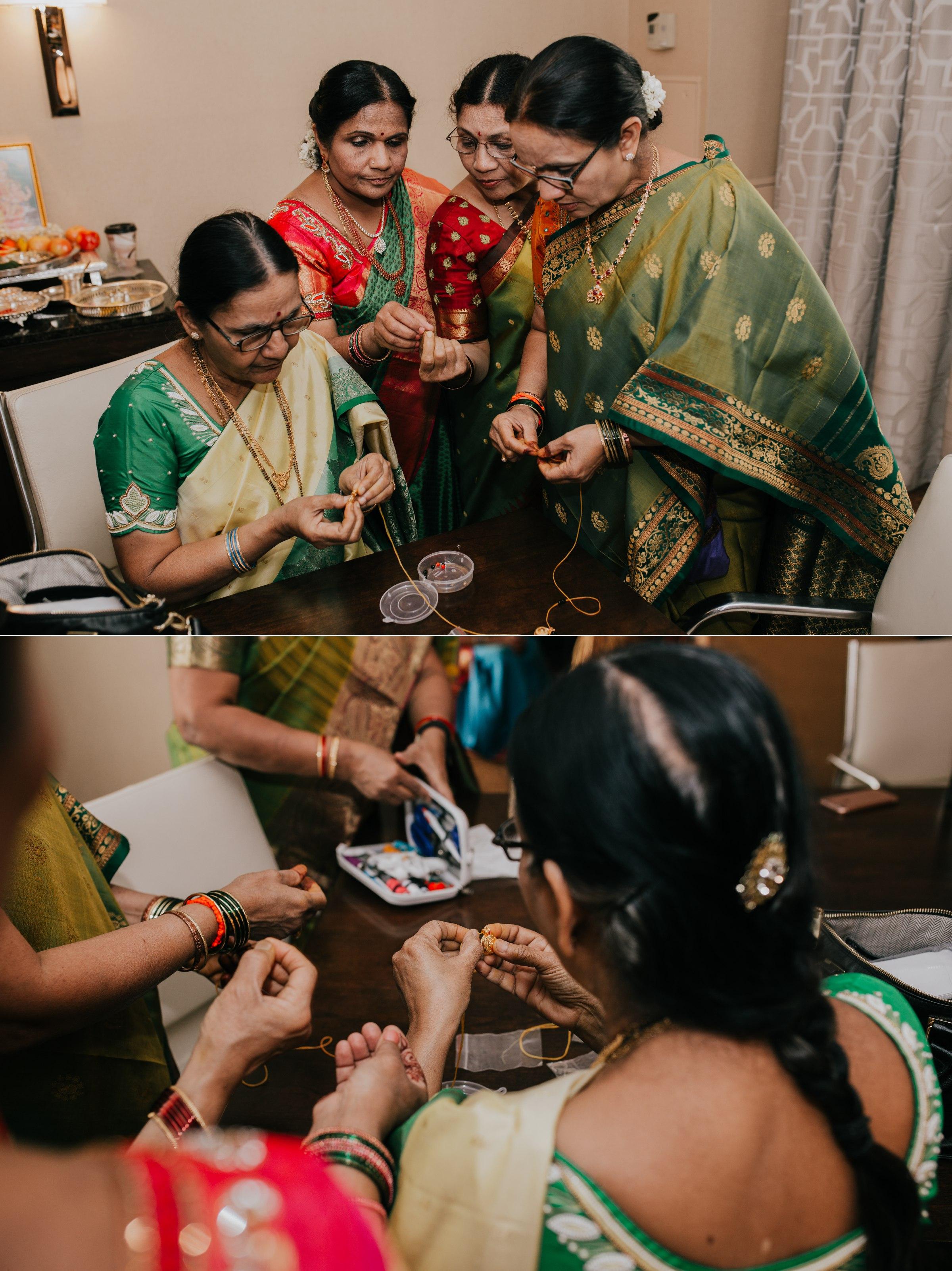 indian wedding spacesaver minneapolis minnesota texas austin wedding elopement destination intimate best photographer_0207.jpg