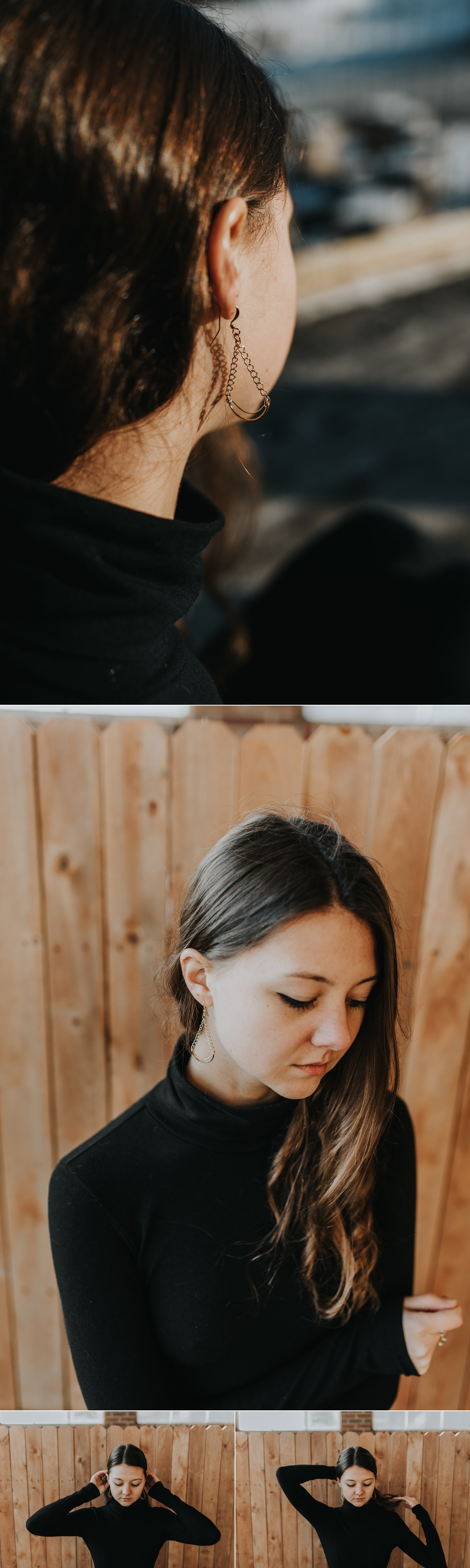 lupine jules minneapolis minnesota texas austin dallas houston wedding elopement destination intimate adventurous couple best photographer_0022.jpg