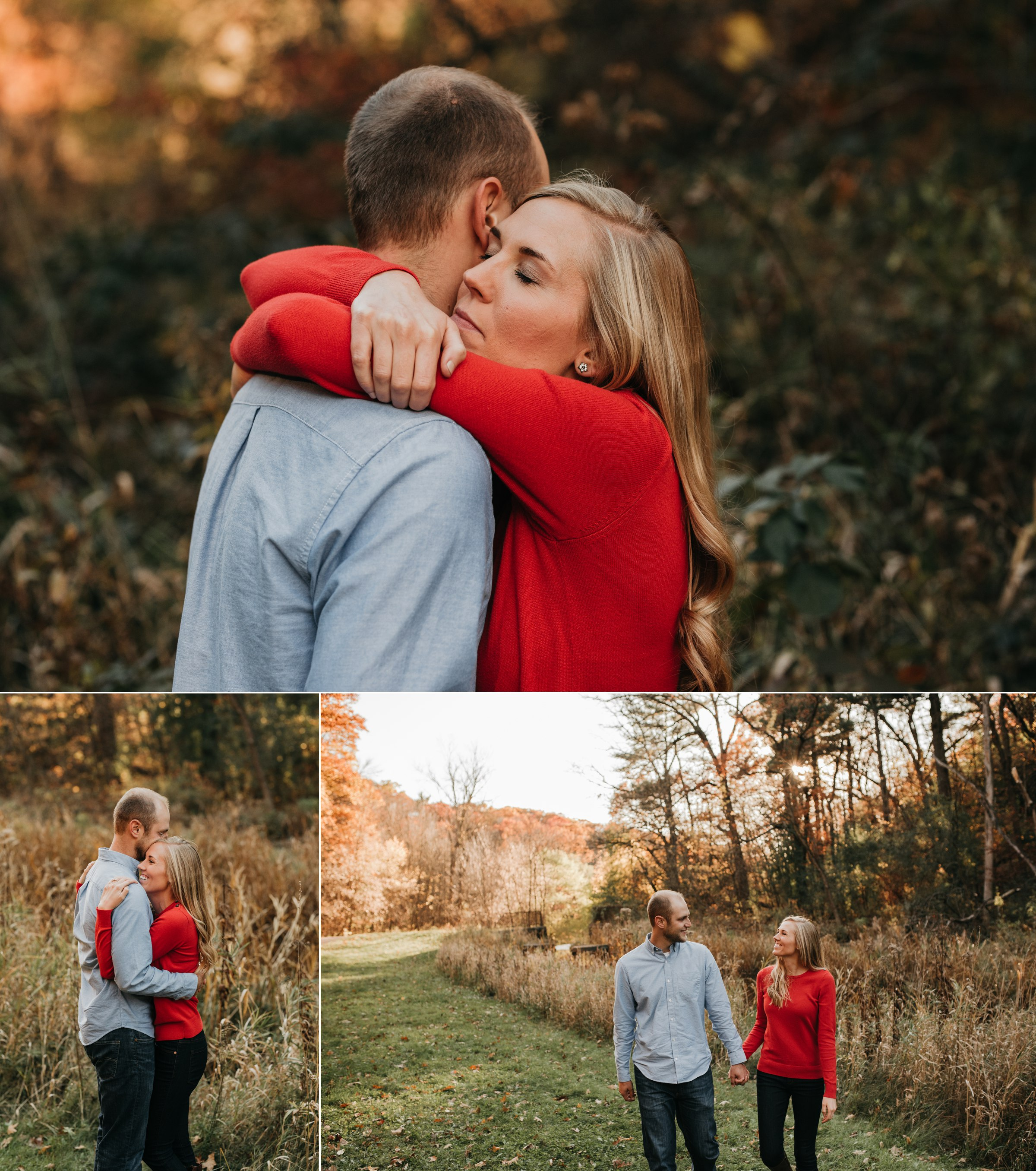 caroline and taylor minneapolis minnesota texas austin dallas houston wedding elopement destination intimate adventurous couple best photographer_0022.jpg