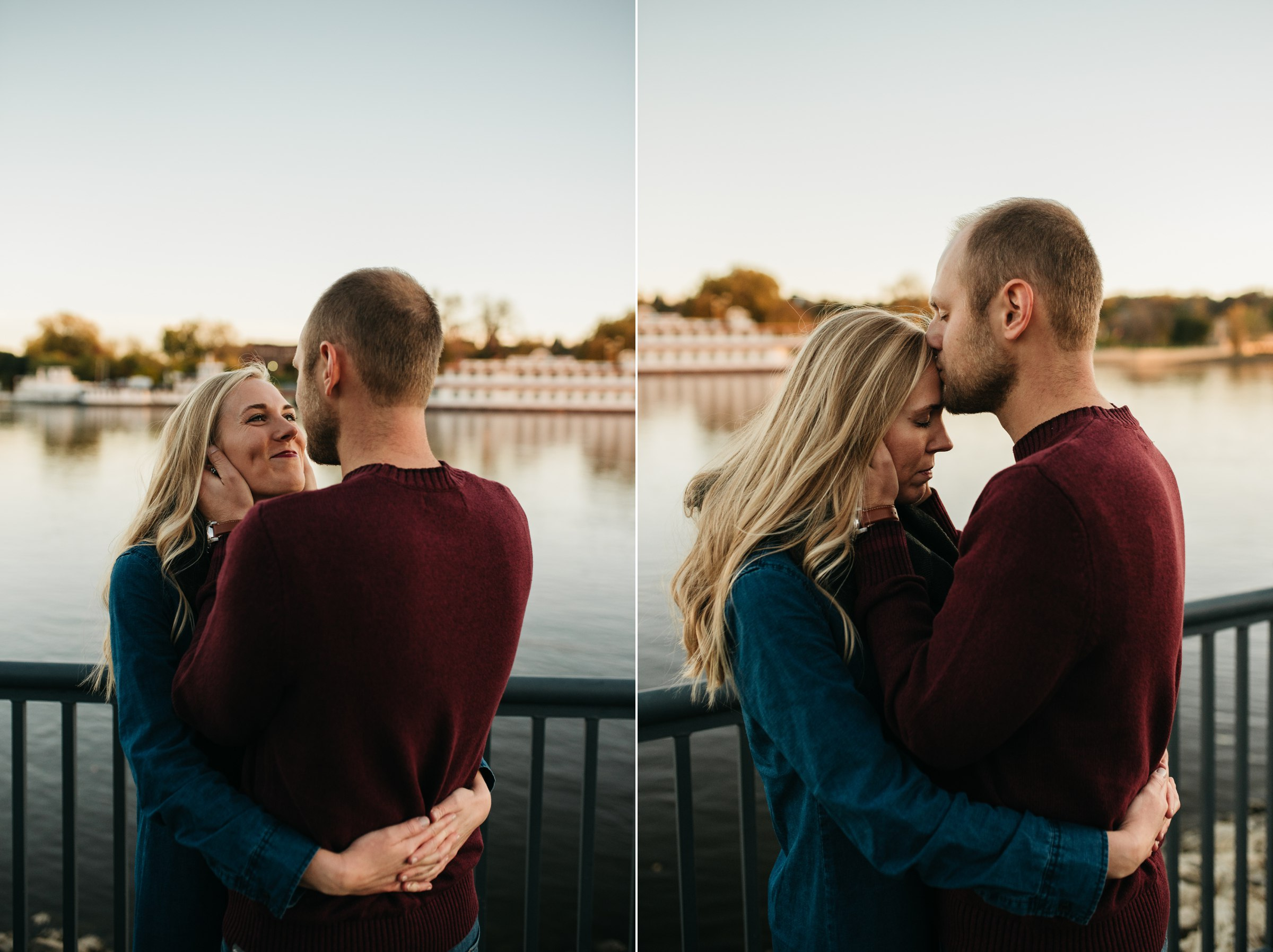 caroline and taylor minneapolis minnesota texas austin dallas houston wedding elopement destination intimate adventurous couple best photographer_0028.jpg