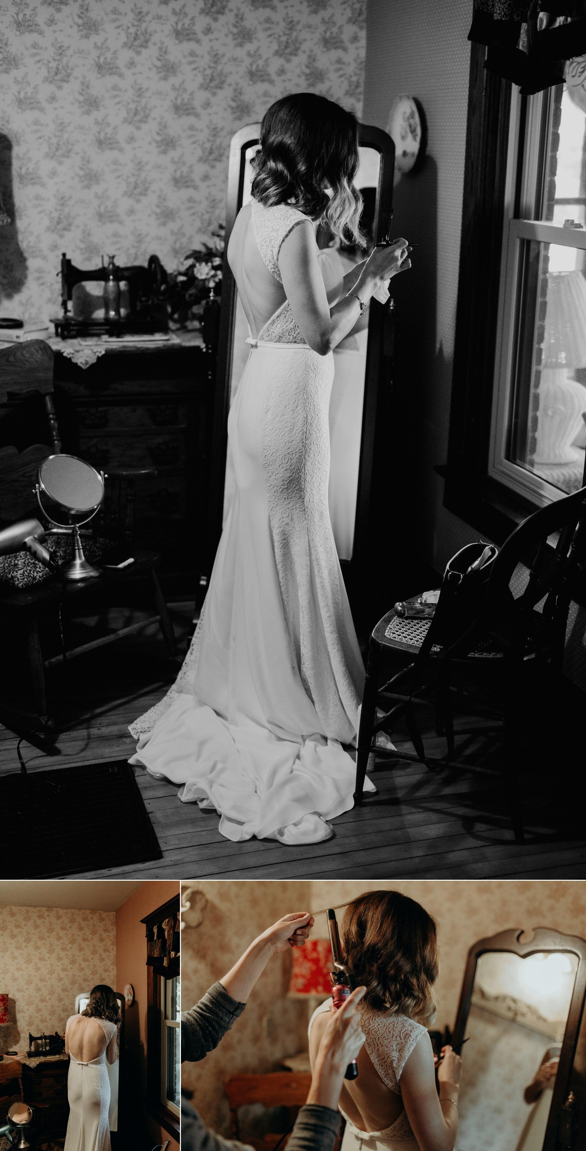 caroline and taylor minneapolis minnesota texas austin dallas houston wedding elopement destination intimate adventurous couple best photographer_0207.jpg
