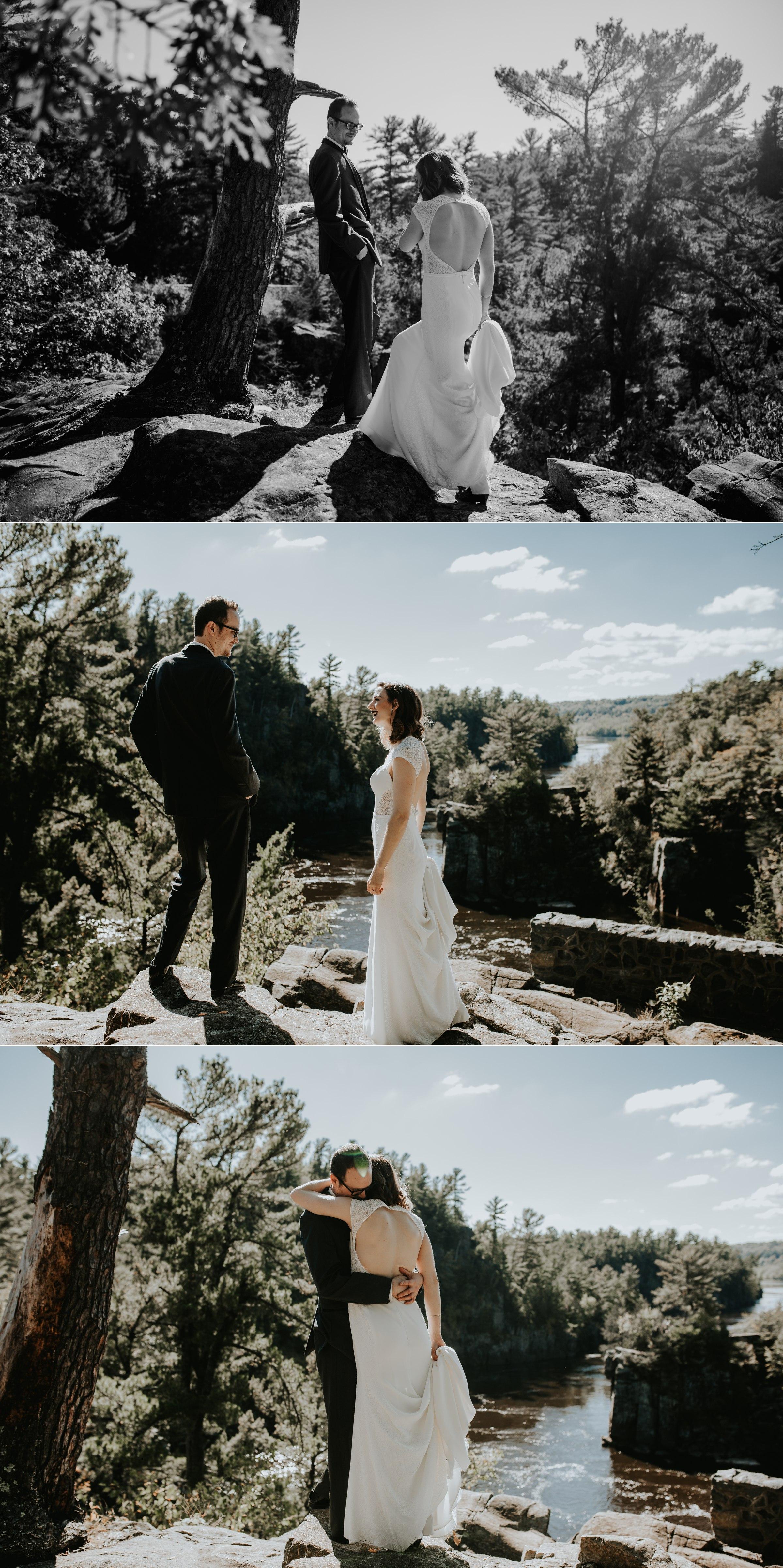 caroline and taylor minneapolis minnesota texas austin dallas houston wedding elopement destination intimate adventurous couple best photographer_0210.jpg