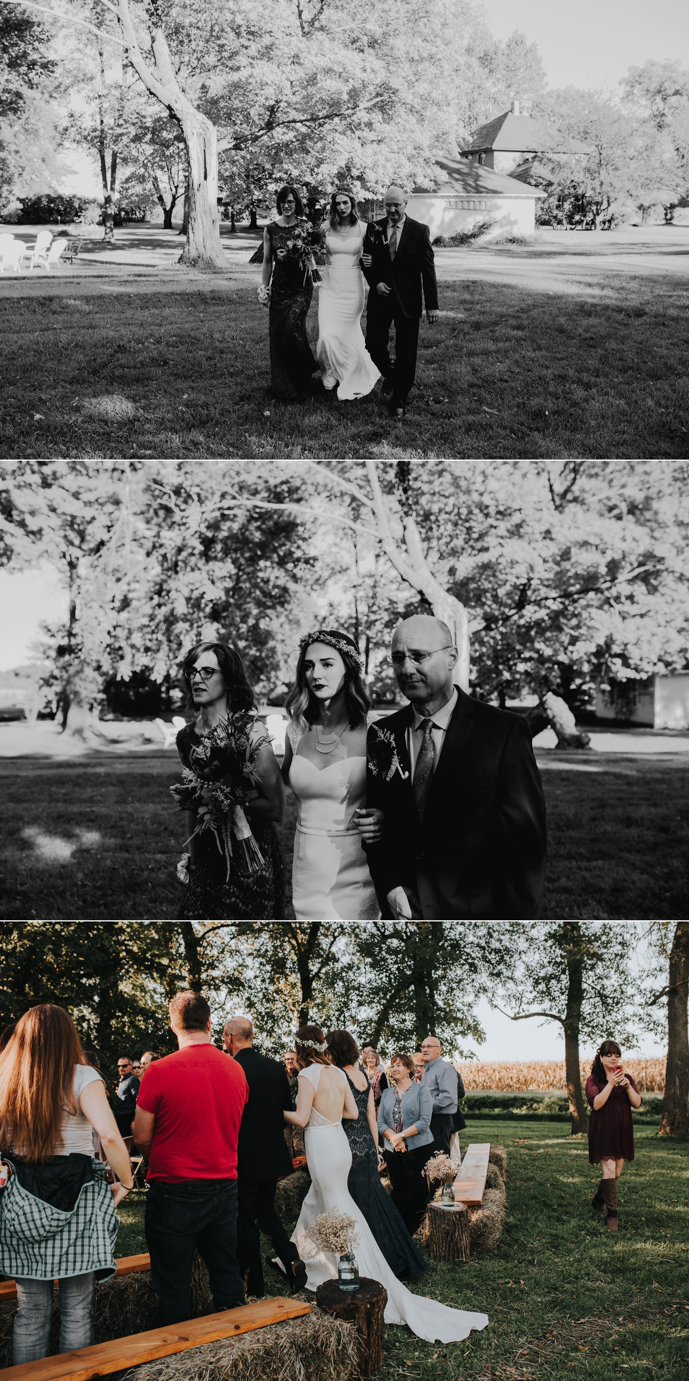 caroline and taylor minneapolis minnesota texas austin dallas houston wedding elopement destination intimate adventurous couple best photographer_0231.jpg