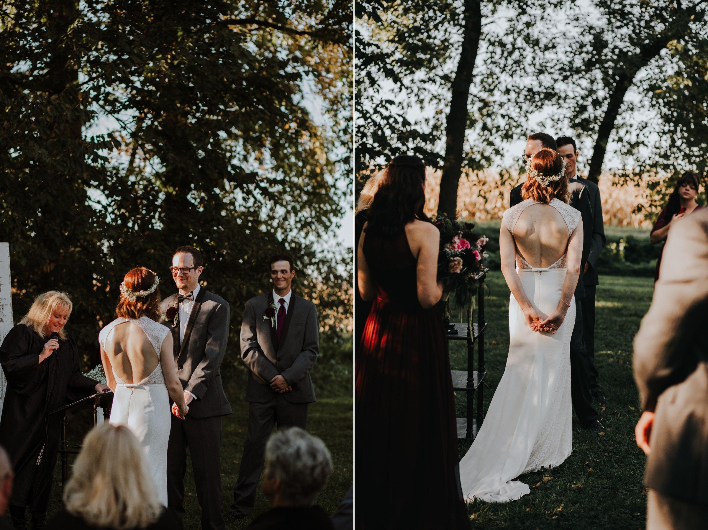 caroline and taylor minneapolis minnesota texas austin dallas houston wedding elopement destination intimate adventurous couple best photographer_0233.jpg