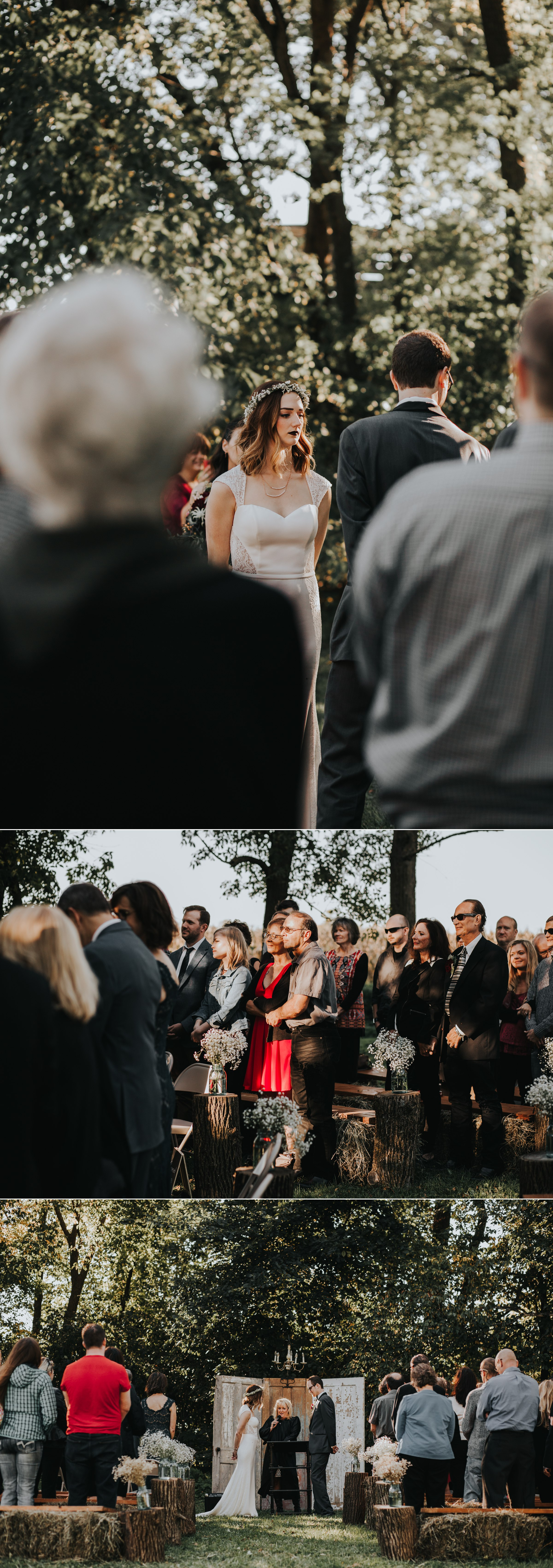 caroline and taylor minneapolis minnesota texas austin dallas houston wedding elopement destination intimate adventurous couple best photographer_0234.jpg